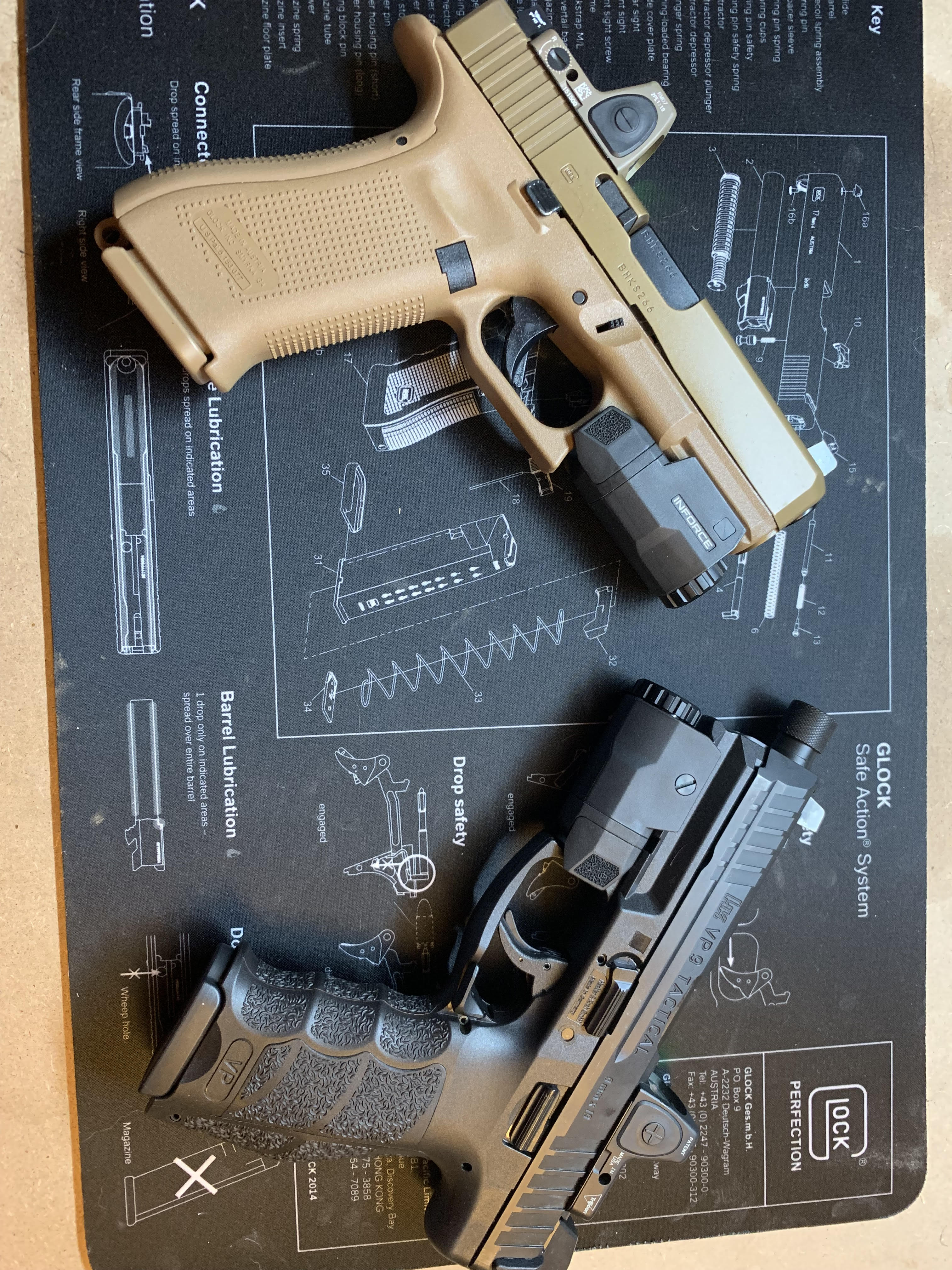 Show off your vp40 and vp9 with light.-0.jpg