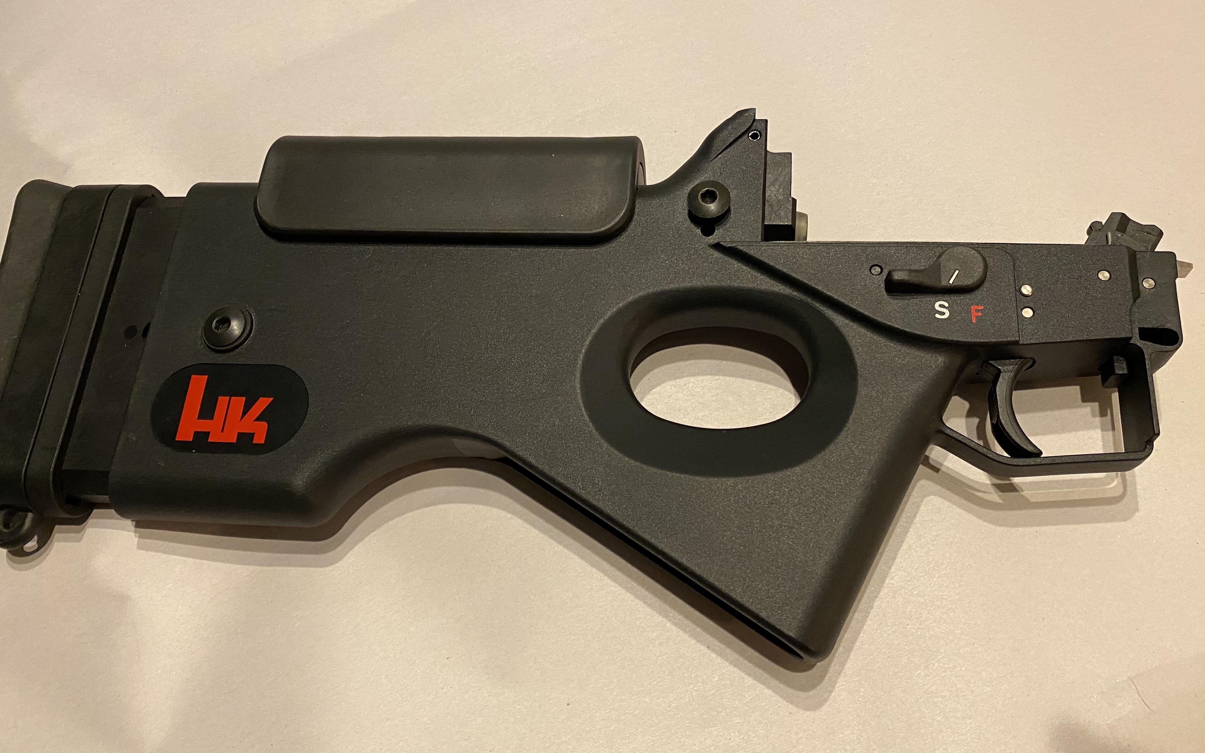 WTS: Parts list-G36E/K handguards, sight rails, G28 FH, MR556/416 stock/grip, VP9/P30-0079c9e3-4335-4c29-b52e-6f7b0f19ca29.jpeg