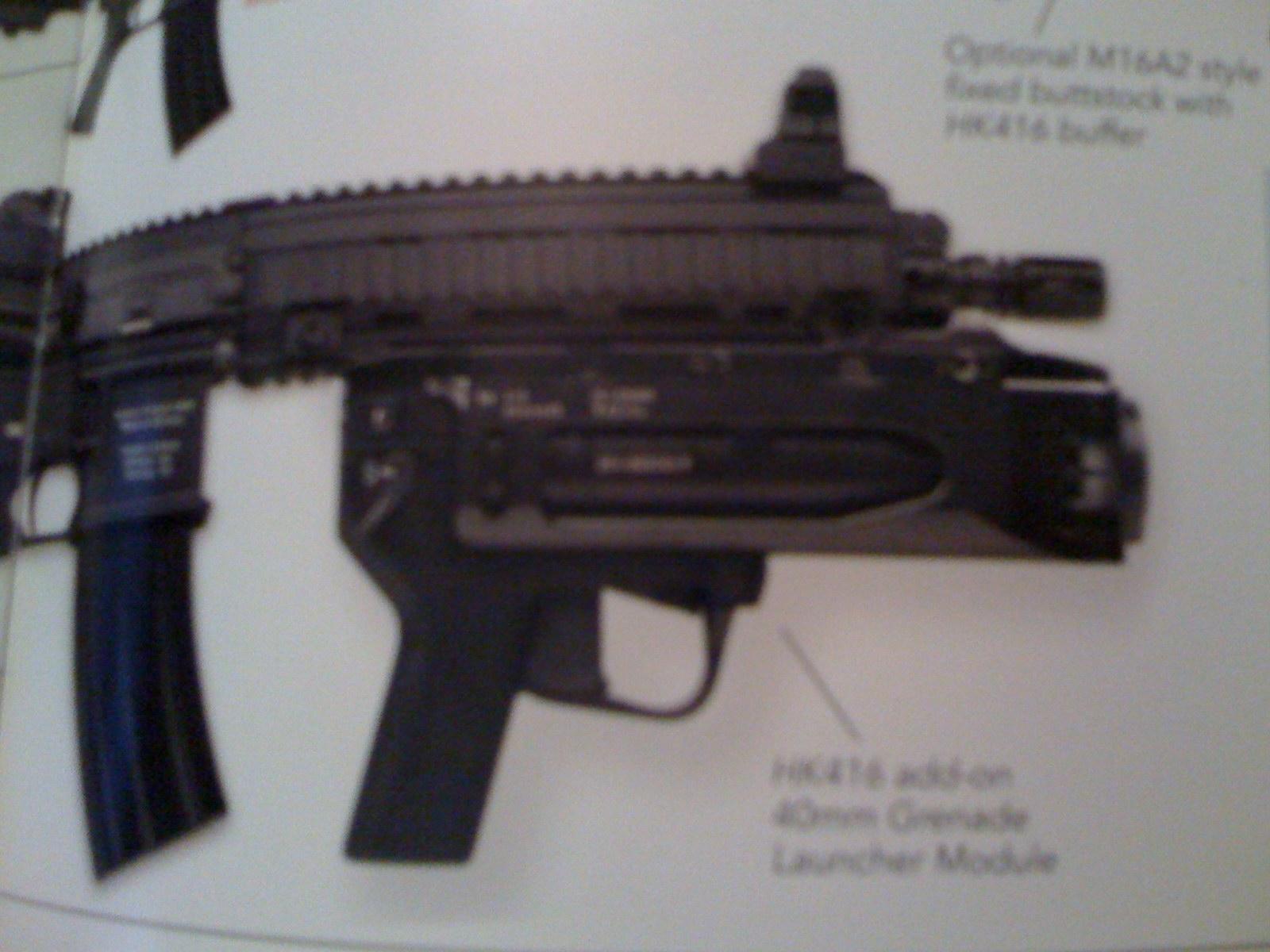 HK GLM-008.jpg