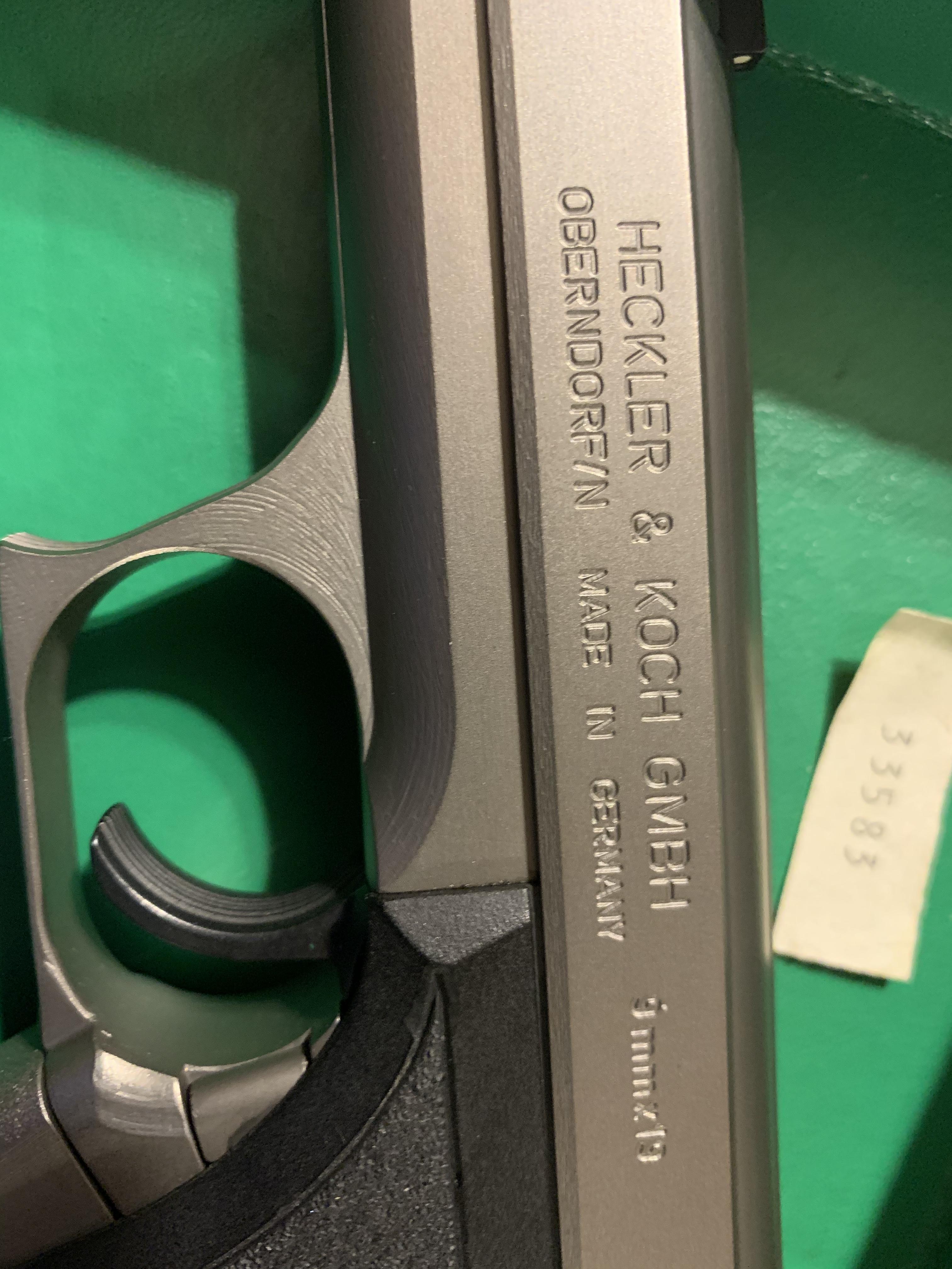 New to me HK P7-00ea0c6d-c444-4d77-b605-eb784782dece_1582251445426.jpeg