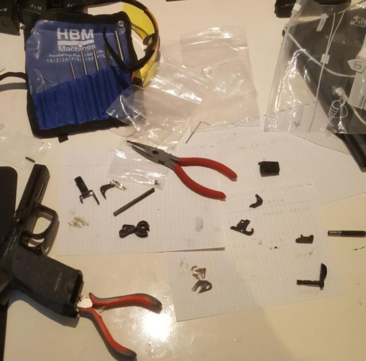 Match Trigger Kit Installation-01.png