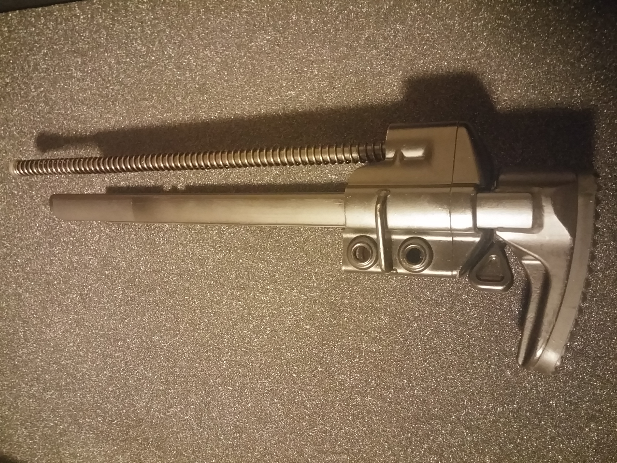 WTS PTR 91 pdw retractable stock, 0 shipped-0131171935_hdr.jpg