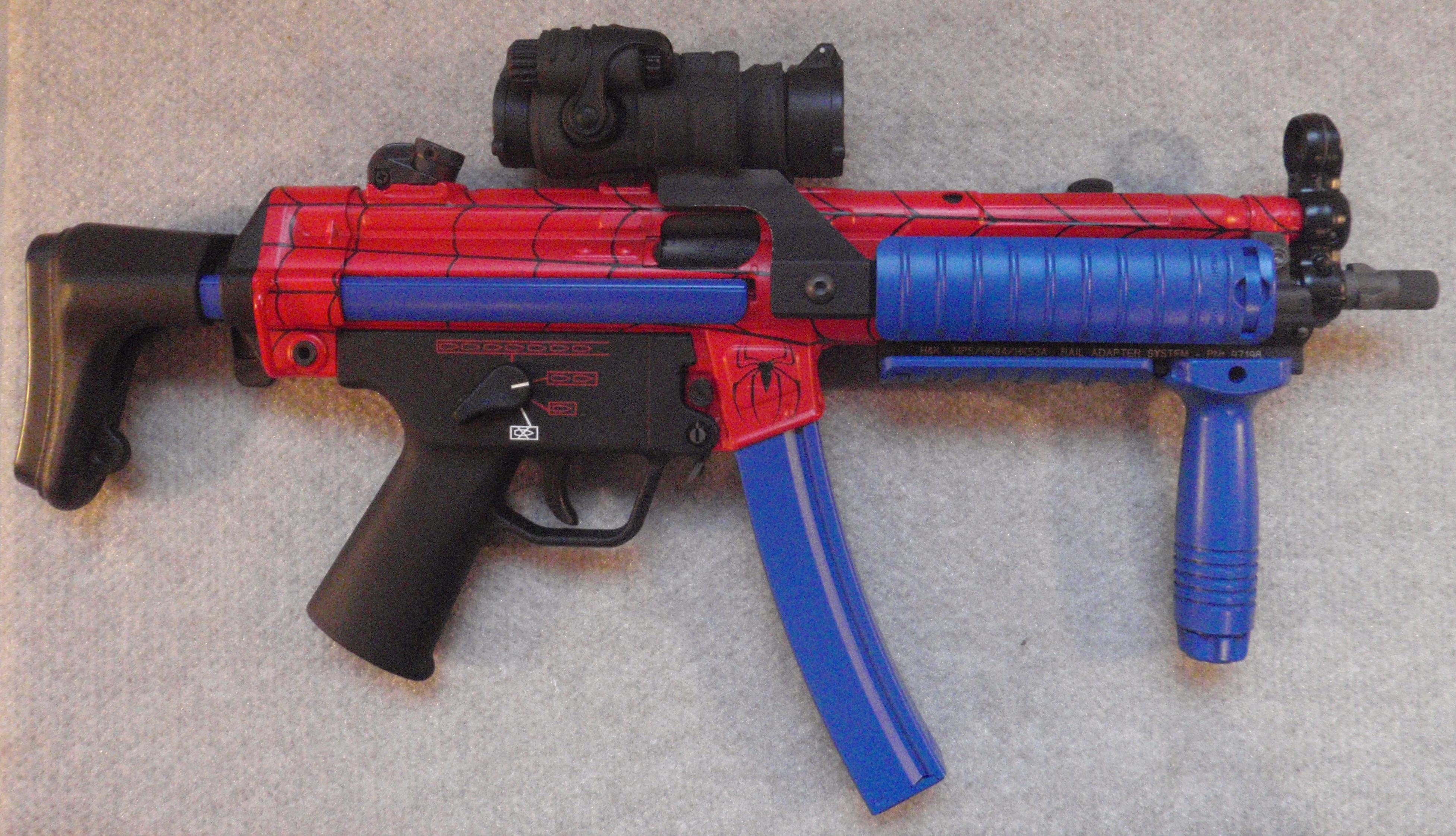 Annual New Year's Machine Gun Shoot-033.jpg