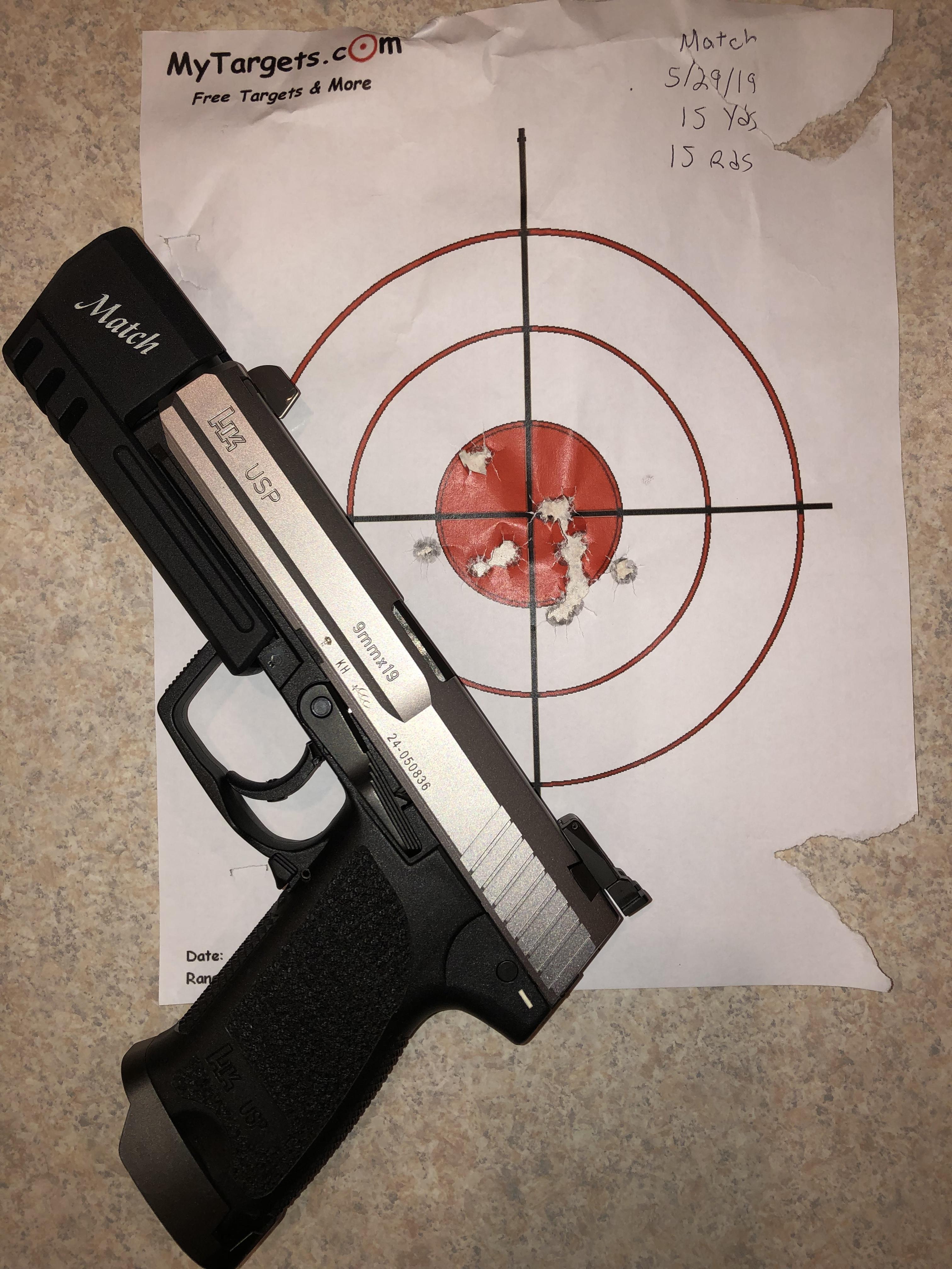 HK USP Match 9mm sight in question...-035ecfa2-e893-43a2-b2c1-f7ff79f2bd7f_1559345198054.jpeg