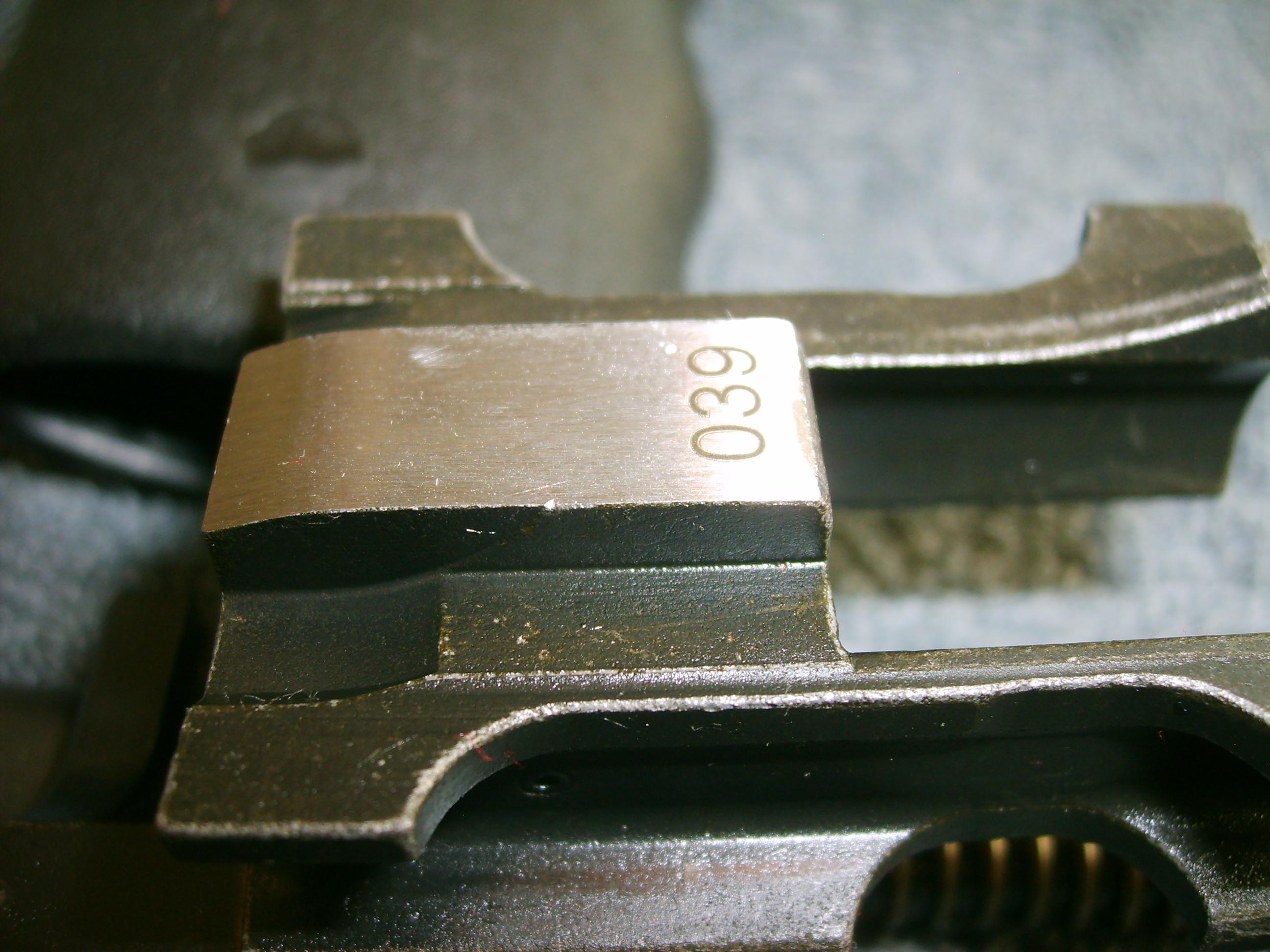 MKE Quality-037.jpg