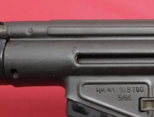 Picture of factory G3 trunnion welds-0381406c-49de-453f-86e3-48741750b49e.jpeg