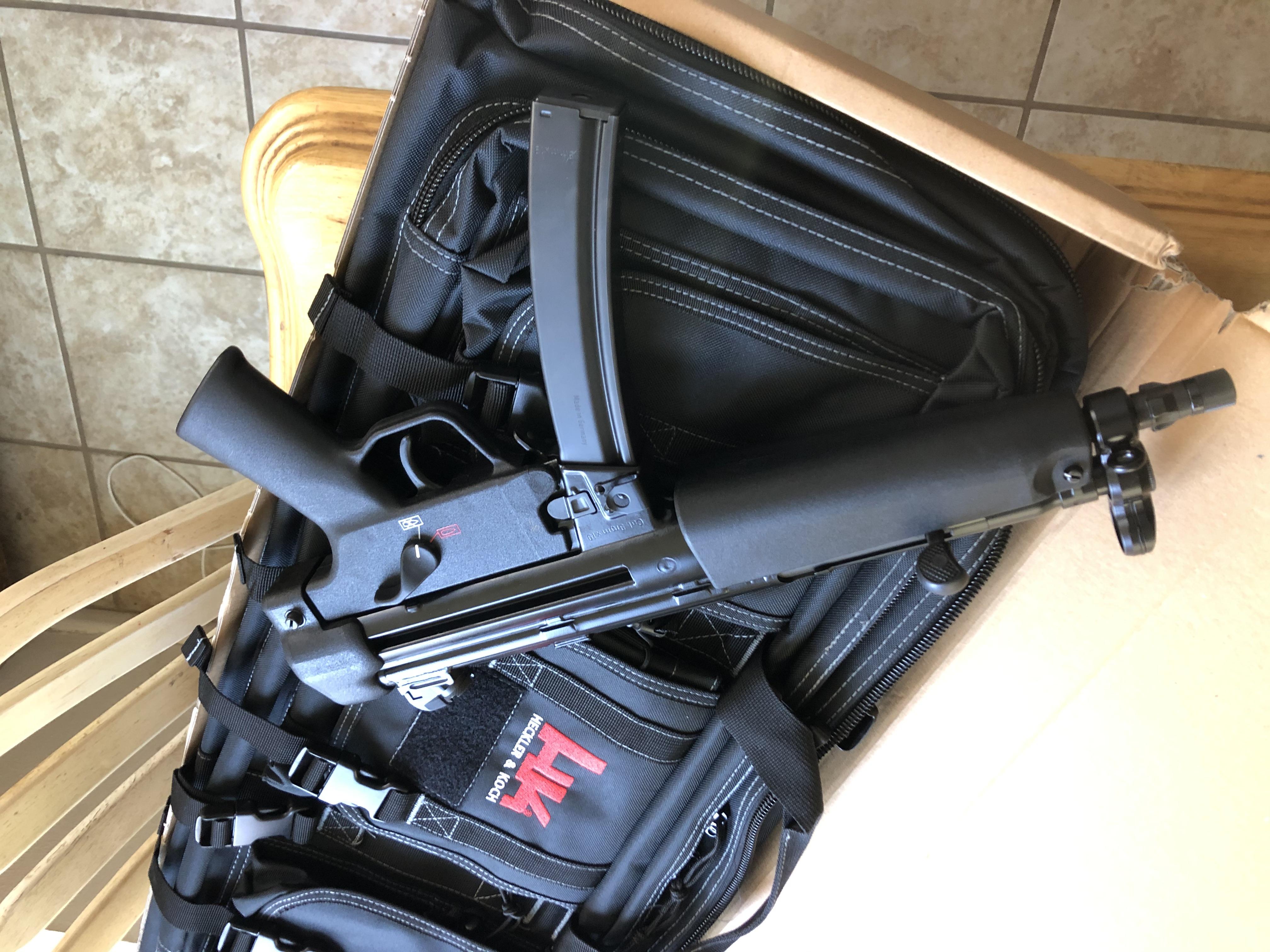 HK SP5 Bag question, which one to choose?-041f31e3-e3b1-474e-9c71-7949d8913fec.jpeg