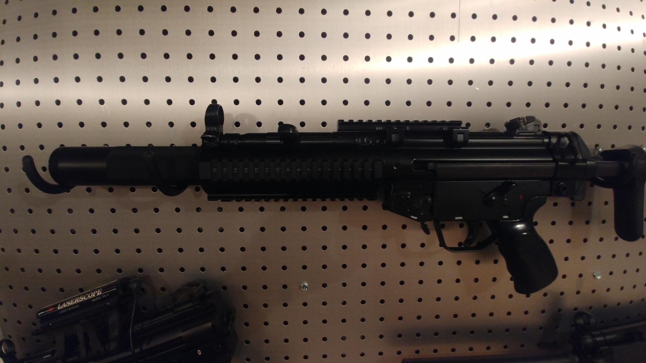 MP5SD Suppressor?-0709181936_resized.jpg