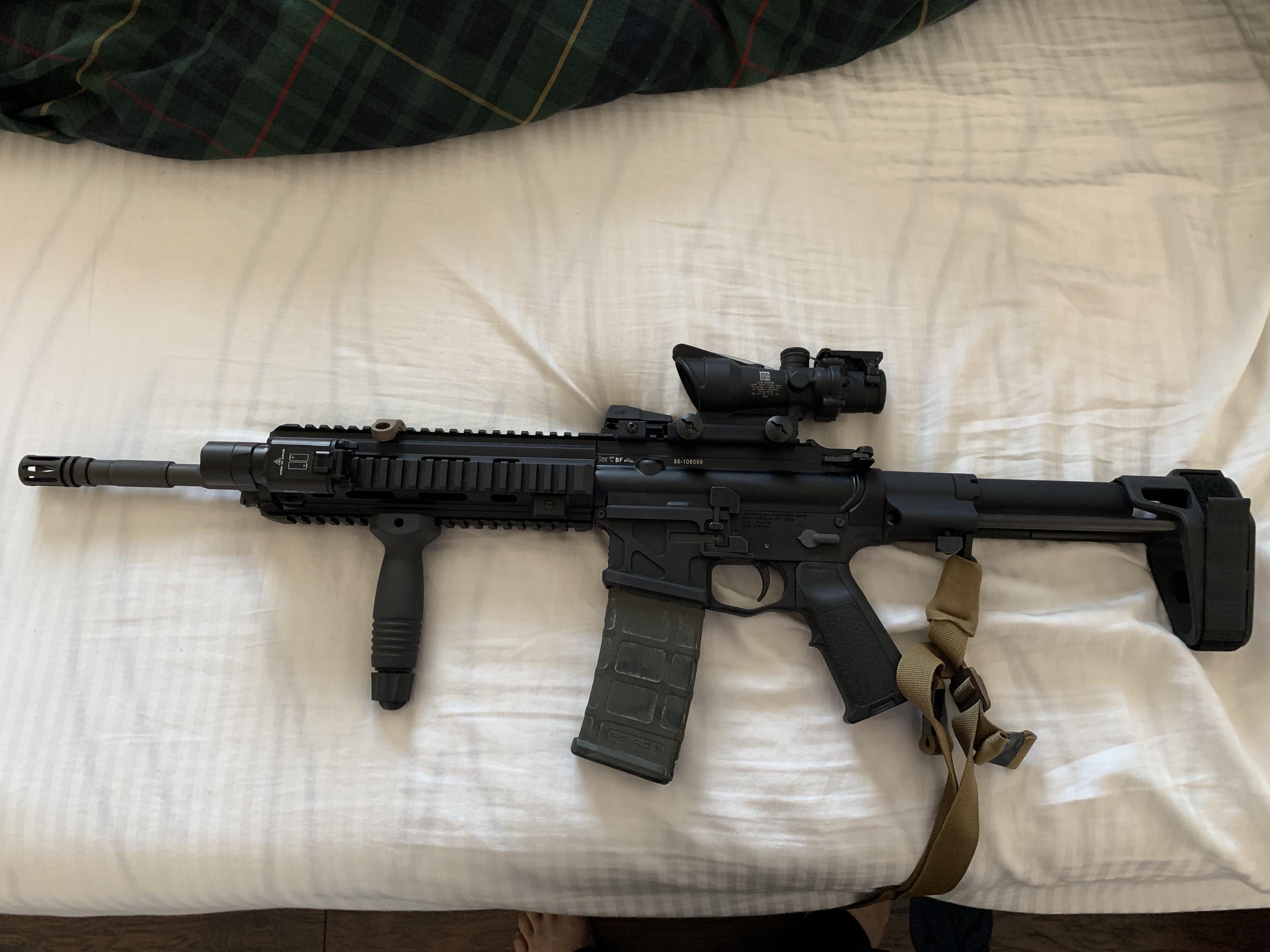 HK 416 14.5in barrel OTB-084faa92-bfe4-4d99-b55e-4bcfd29c869b_1554513669163.jpeg