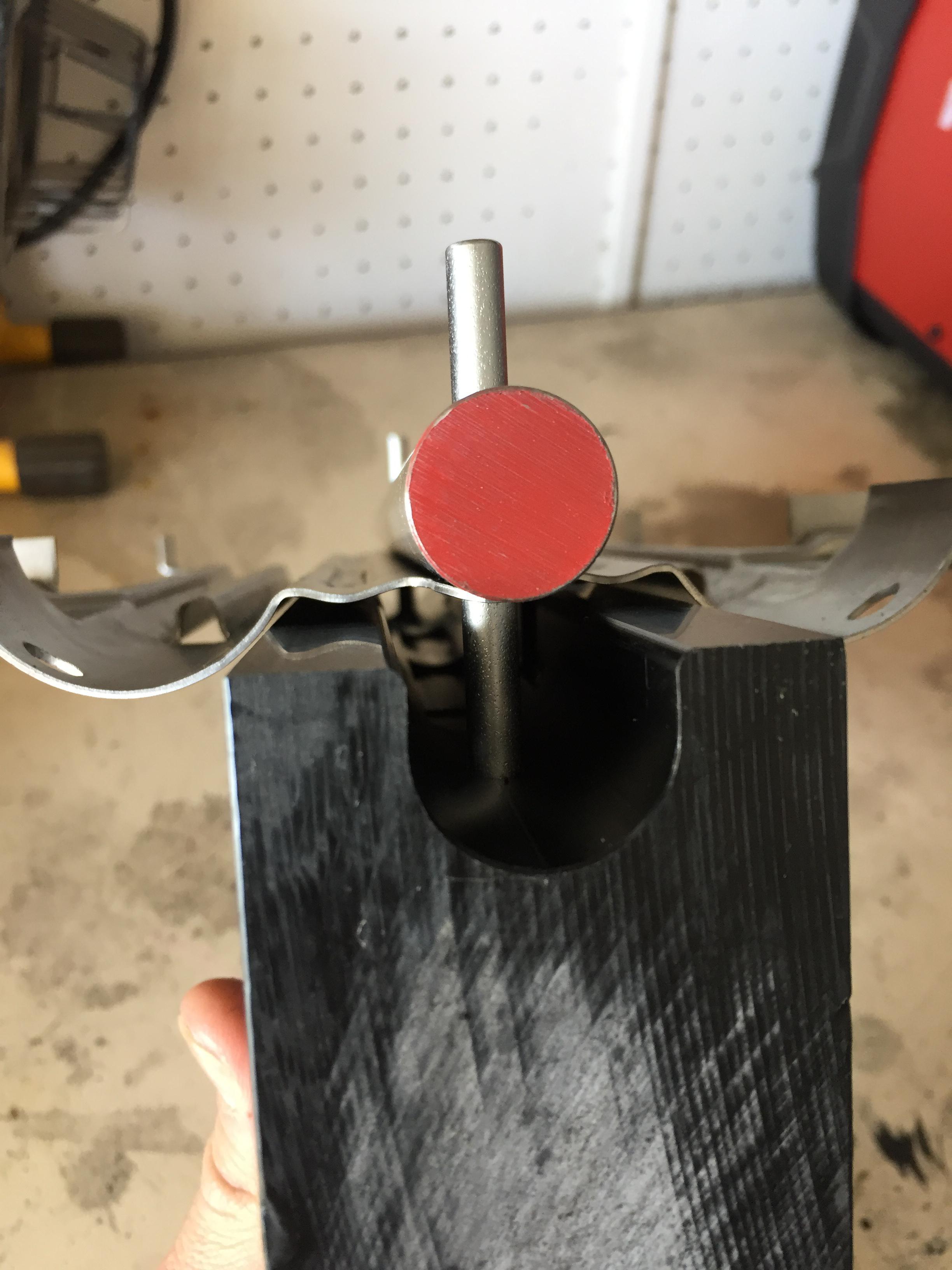 My bending jig-0d3c12a7-e060-4cea-85dc-38d2f9ce47b0_1522538406066.jpeg
