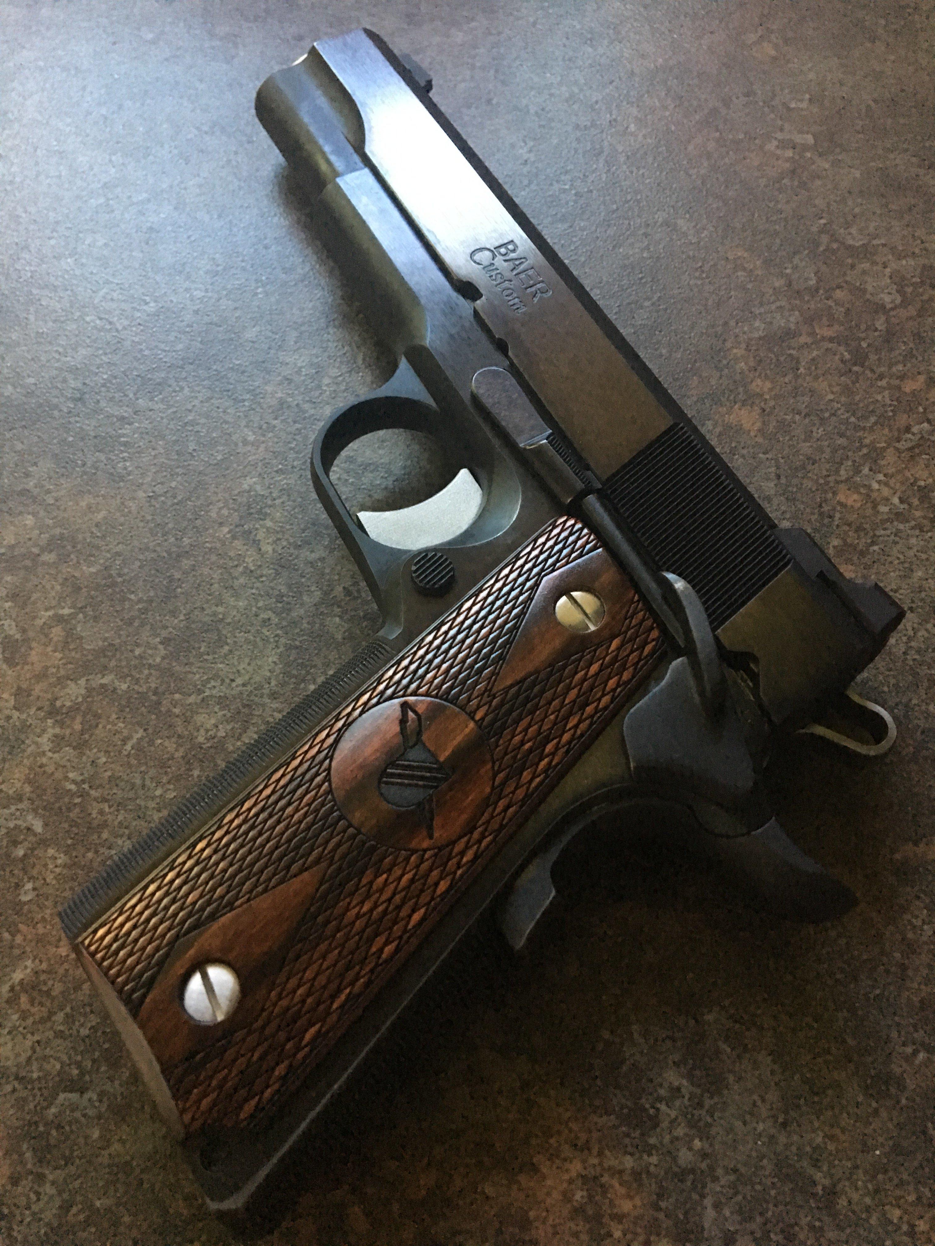 WTS/WTT: Les Baer TRS 45ACP & Springfield TRP 10MM-1.jpeg