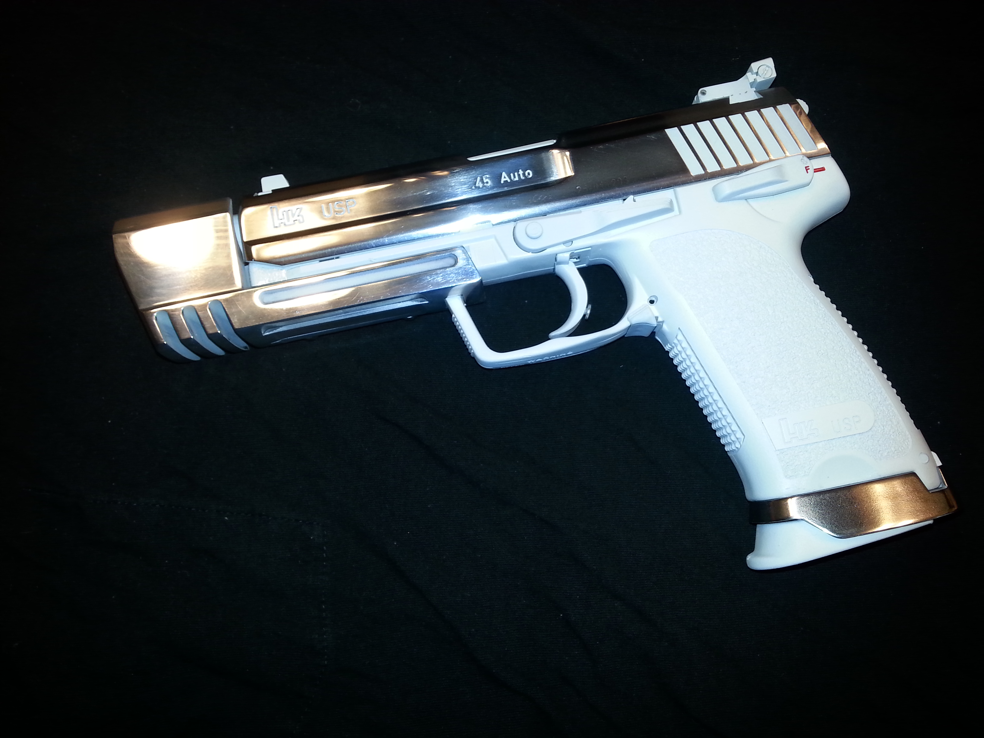 Let's See Your USP's!-1.jpg