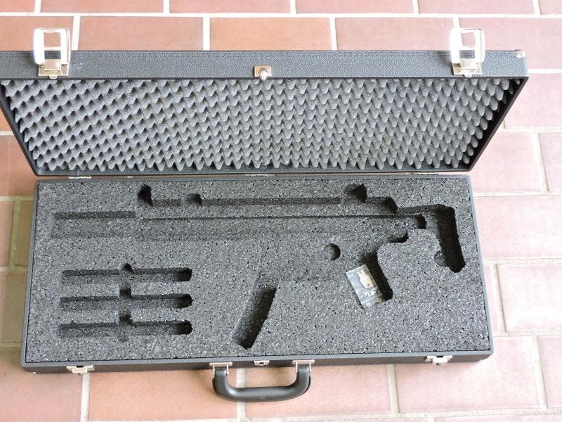 MP7 Hard Case-1.jpg