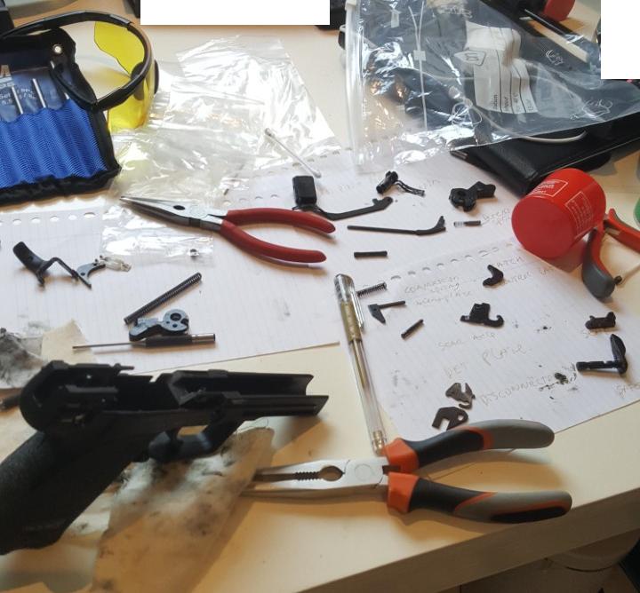 Match Trigger Kit Installation-1.png