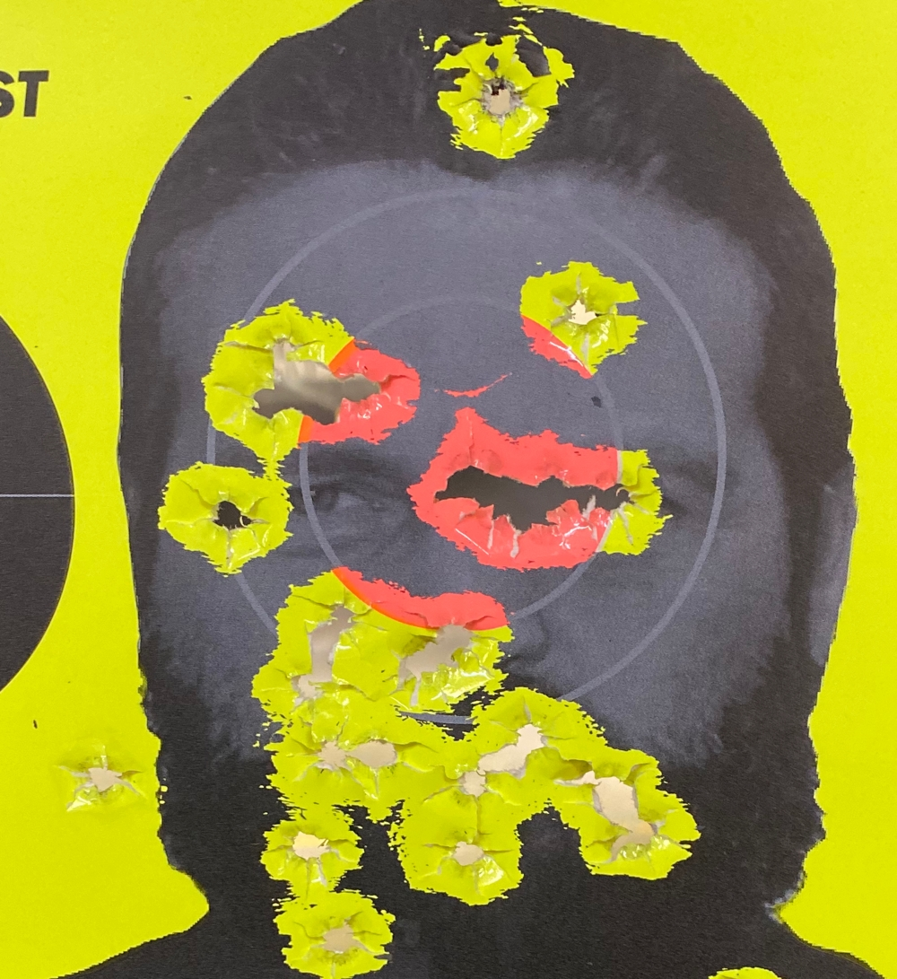 The VP9 Made A Believer Out Of Me Today!-10-yards.jpg