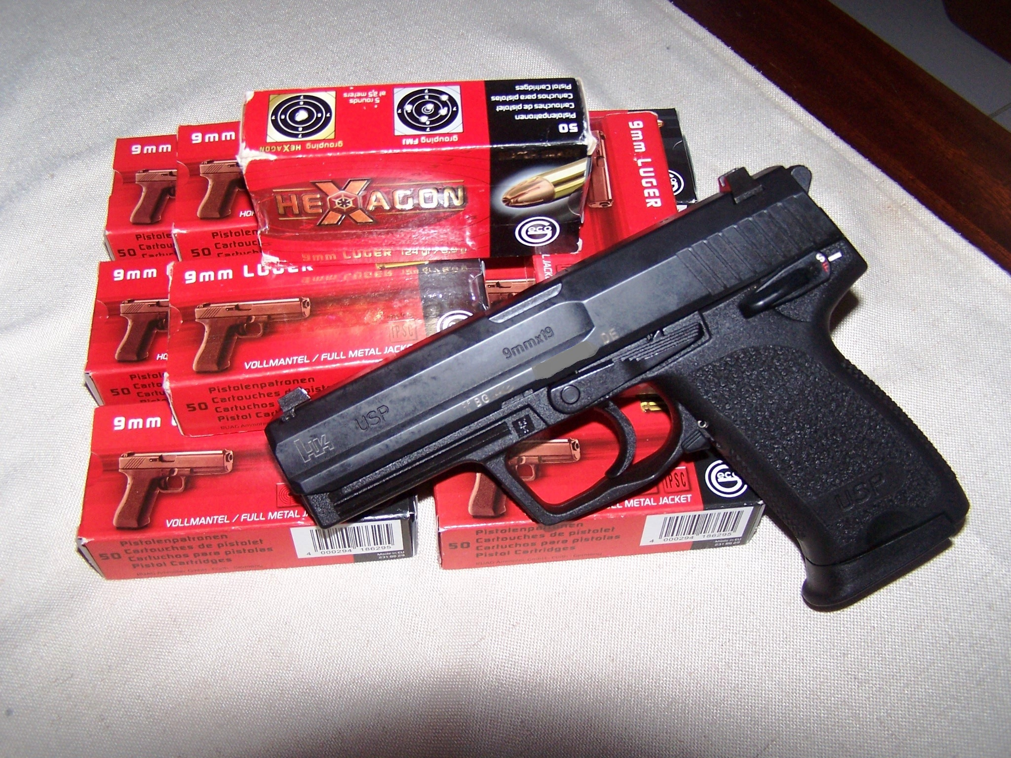 Let's See Your USP's!-100_6727.jpg