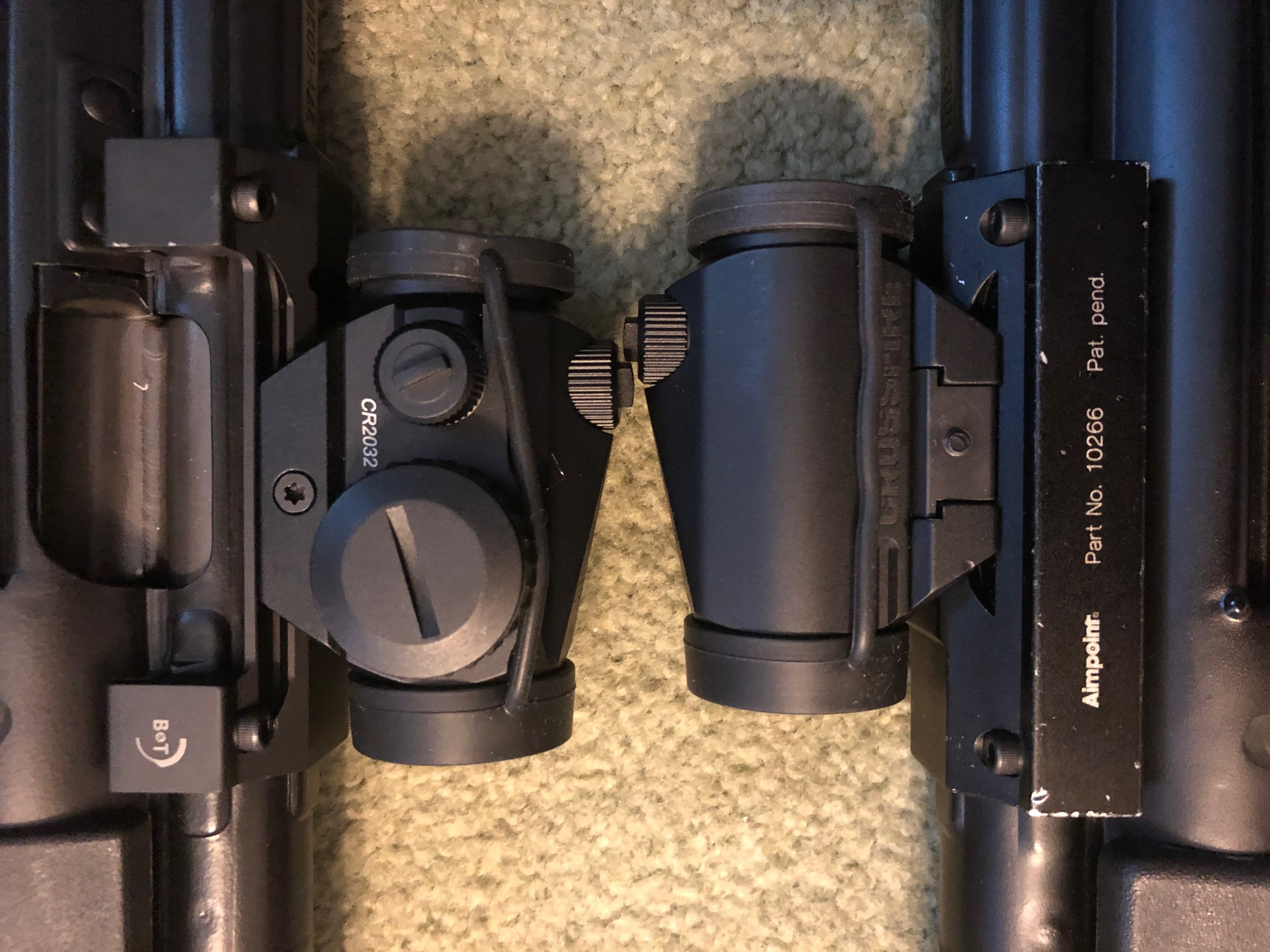 Aimpoint #10266 Optic mounting Question-10266.jpg