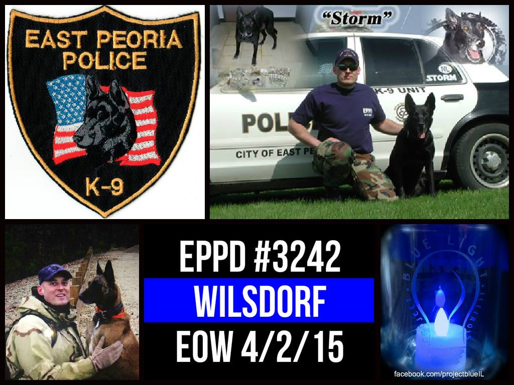 K9 Officer Roger Wilsdorf Memorial-11091011_867157539989756_7501105821695306741_o.jpg
