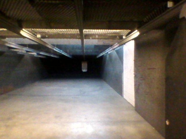 P30L stock trigger is-1126181155.jpg