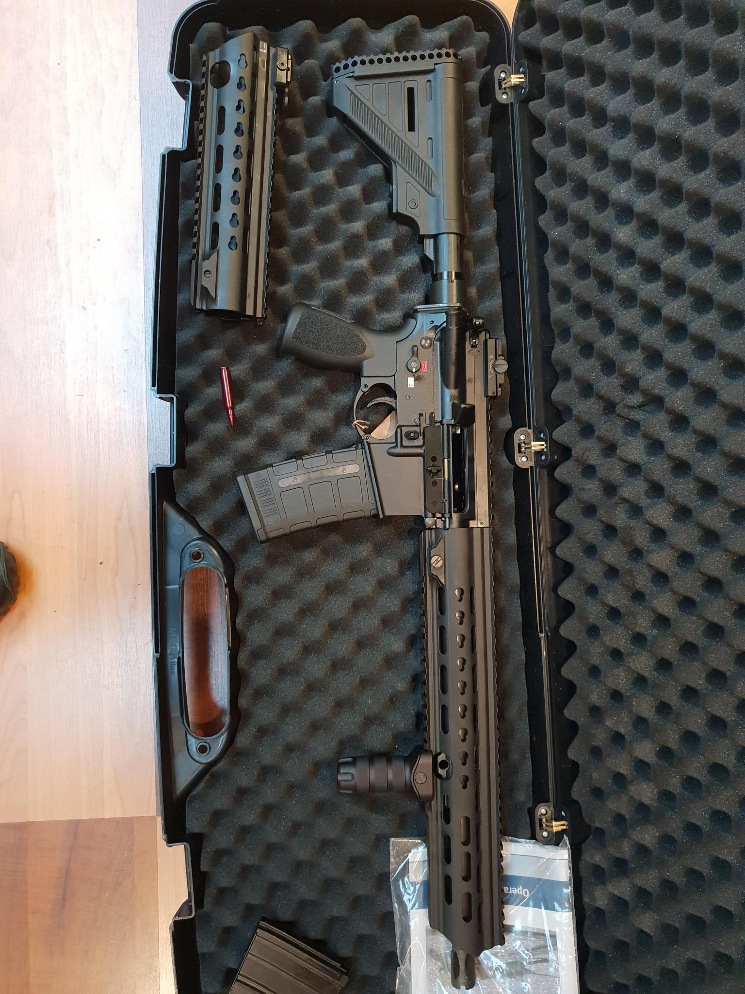 Newish HK's  G95k...longer rail-11b663ef-4f48-4eee-8e50-35a52f4b7ab1.jpeg