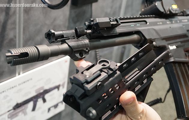 HK433 - The new assault rifle from HK-12.jpg
