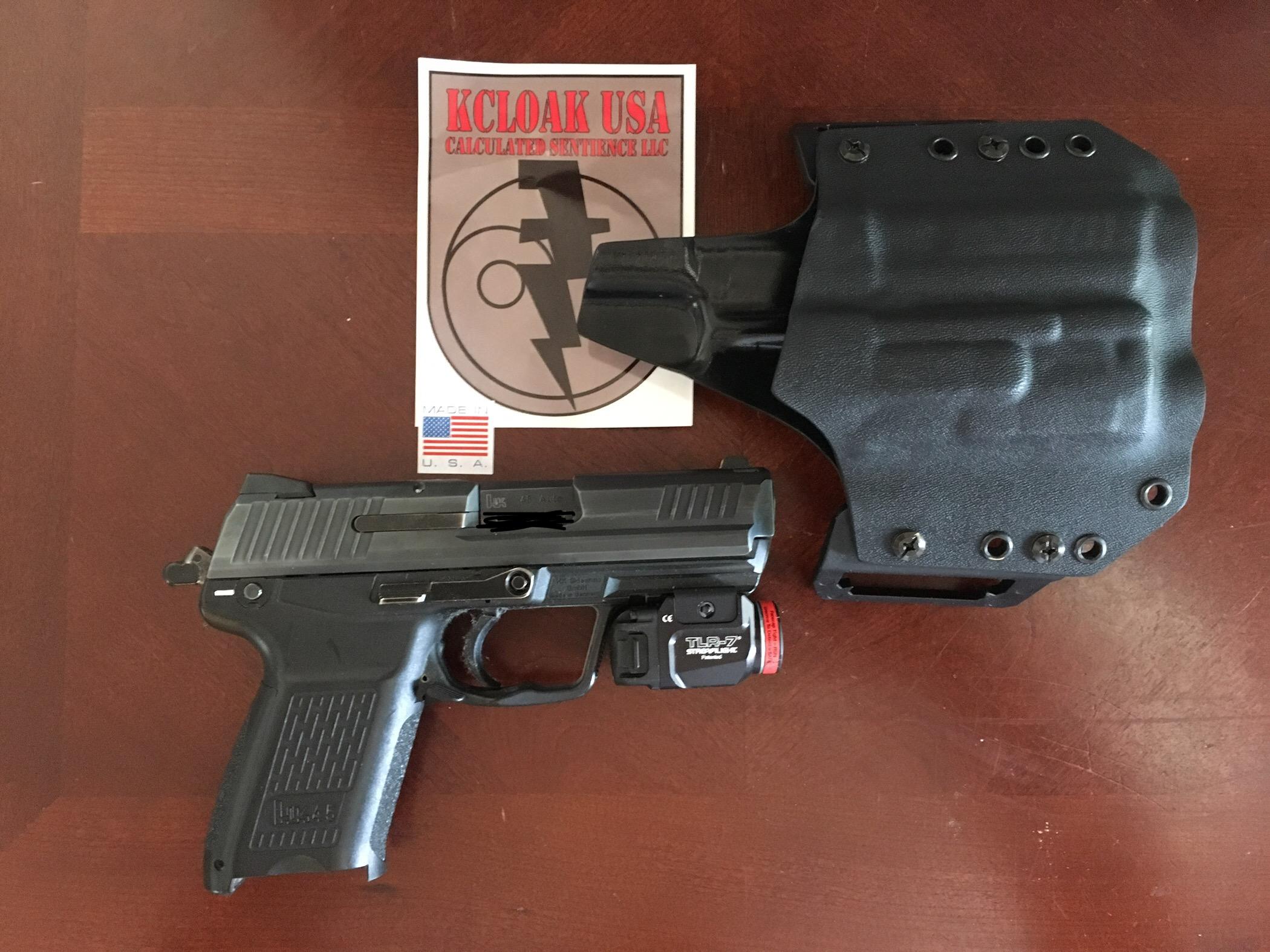 HK45C + TLR-7 + Kaluban Cloak holster-137d5c6d-eab3-48c9-a8f1-ad47ed29dd13.jpeg