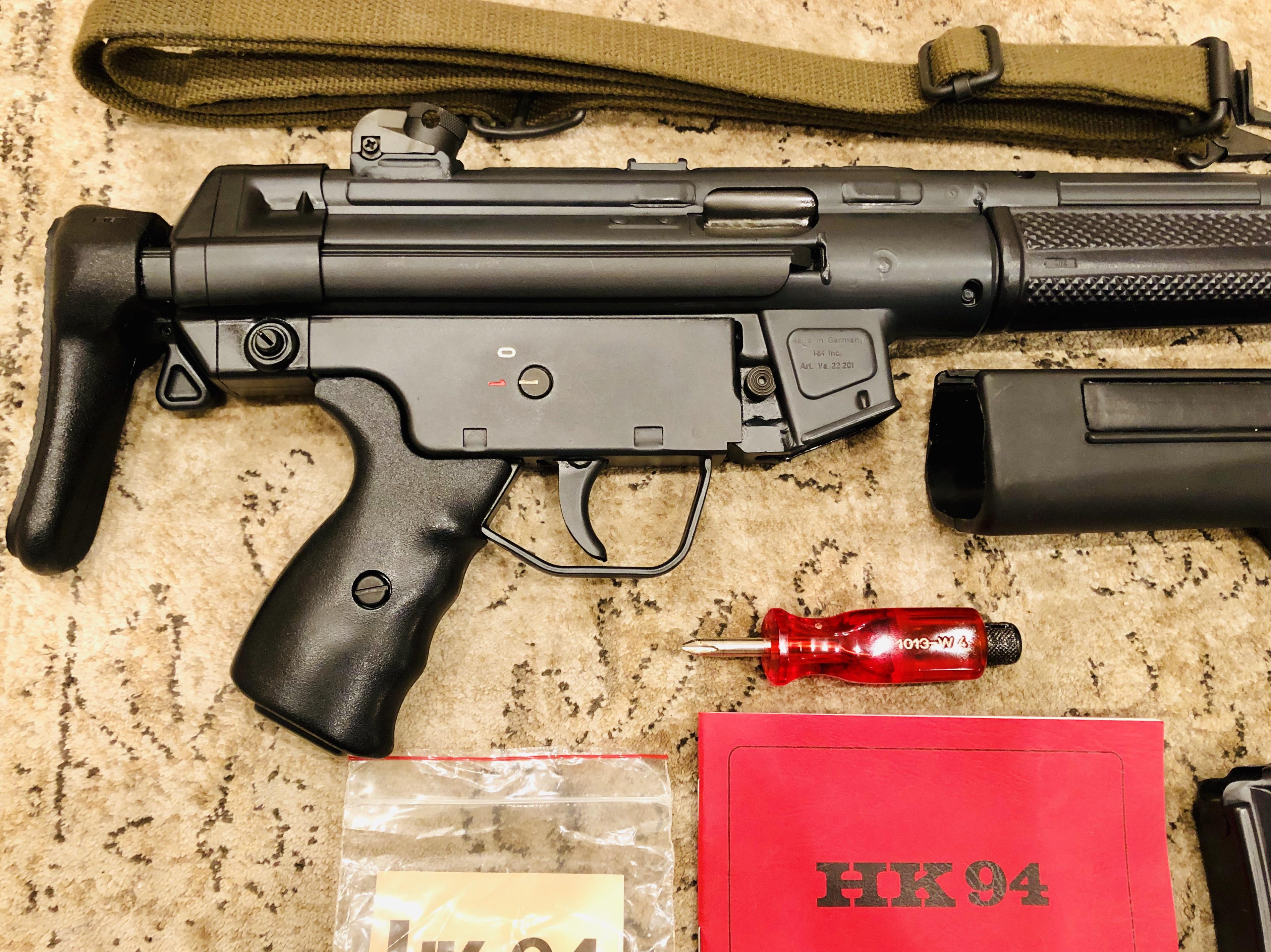 HK94 ID Code-13f6d195-91ba-4bb2-bcfd-376a5e156bc4.jpeg