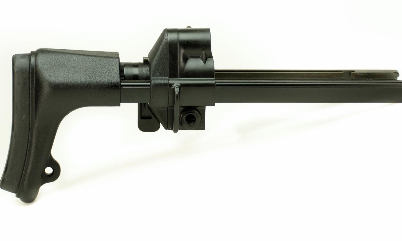 HK A3 Universal Newer N Style 40/10mm Stock-1517d91e-b0bb-4b7f-83c8-eab320a6fb34.jpeg