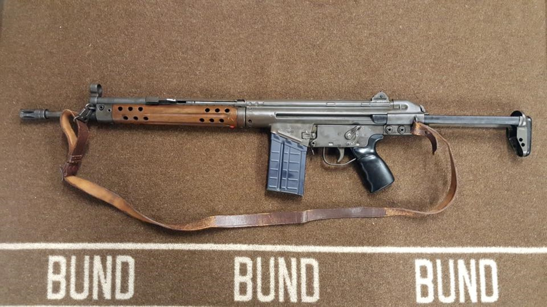 84937d1484286030-1960-hk-g3-rifle-153807