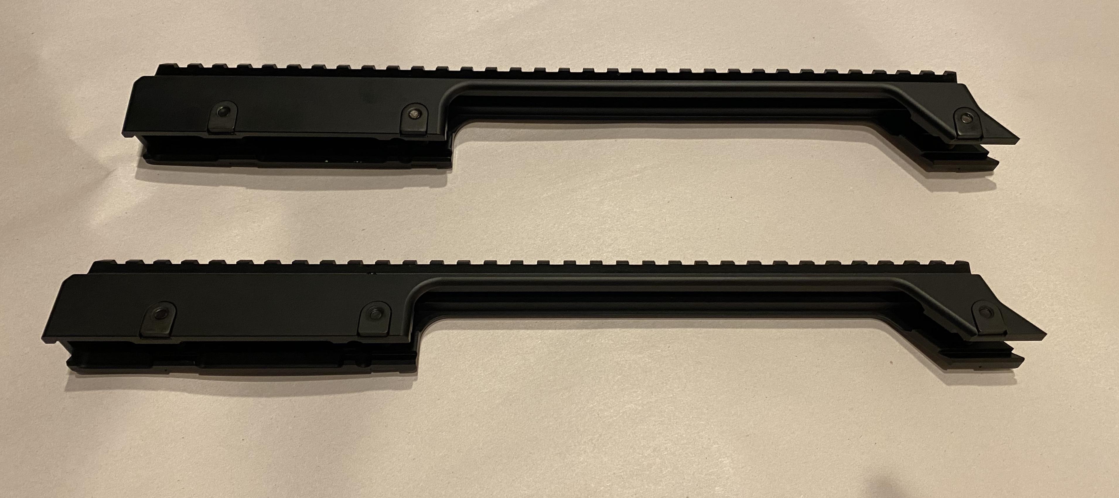 WTS: Parts list-G36E/K handguards, sight rails, G28 FH, MR556/416 stock/grip, VP9/P30-15562cf2-268e-4c37-b3dc-60706d942105.jpeg