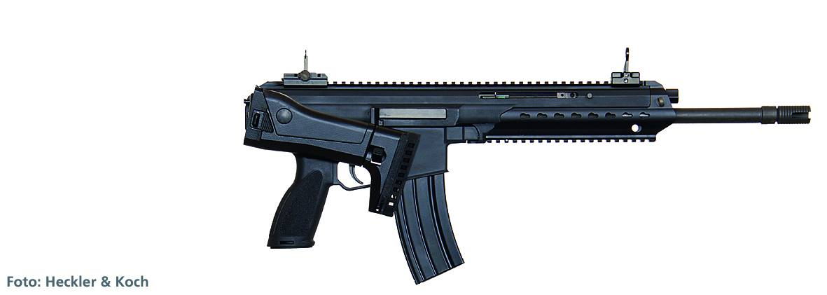 HK433 - The new assault rifle from HK-16402951_1799150360345874_8925498335092837630_o.jpg