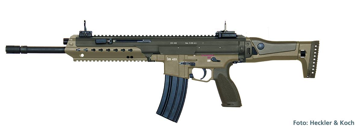 HK433 - The new assault rifle from HK-16422910_1799150247012552_2514204560524545749_o.jpg