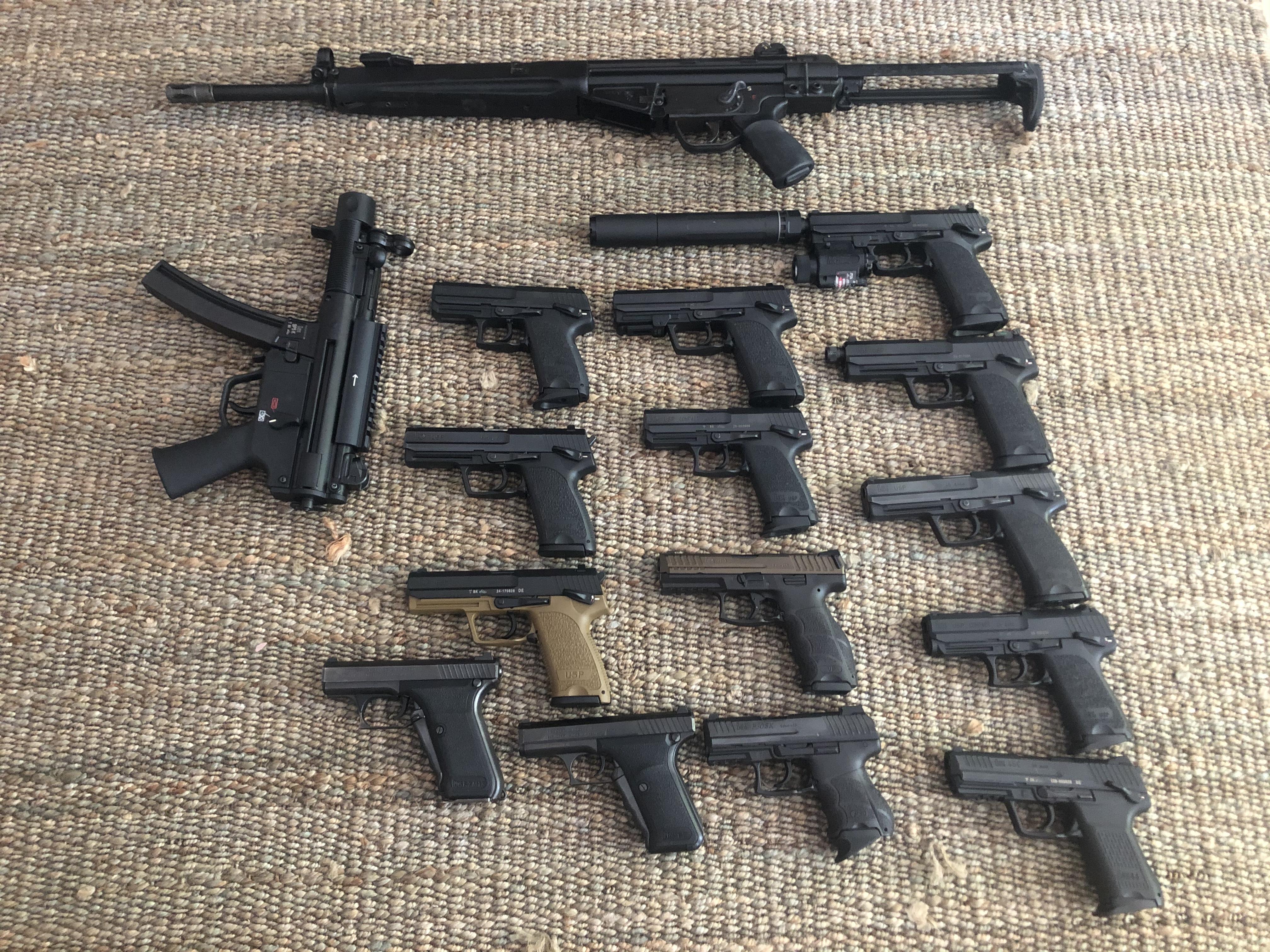 My modest HK collection-16afeb73-3527-4506-a58b-632fd58d8196.jpeg