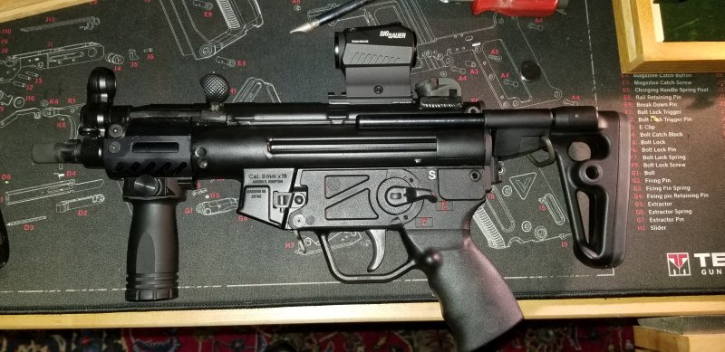 Will the sig MPX fixed folder stock work on a ptr9kt?-170327951.jpg