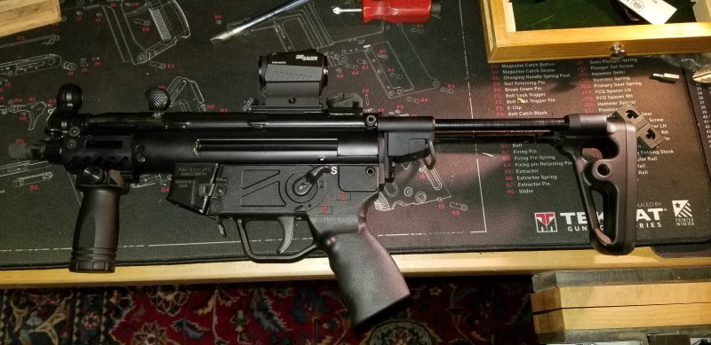 Will the sig MPX fixed folder stock work on a ptr9kt?-170327952.jpg