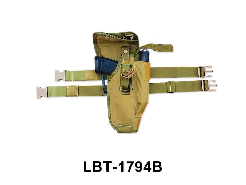 Group buy- London Bridge Trading Co Mark 23 Holster-18222142_998435610386_7175693337942512980_n.jpg