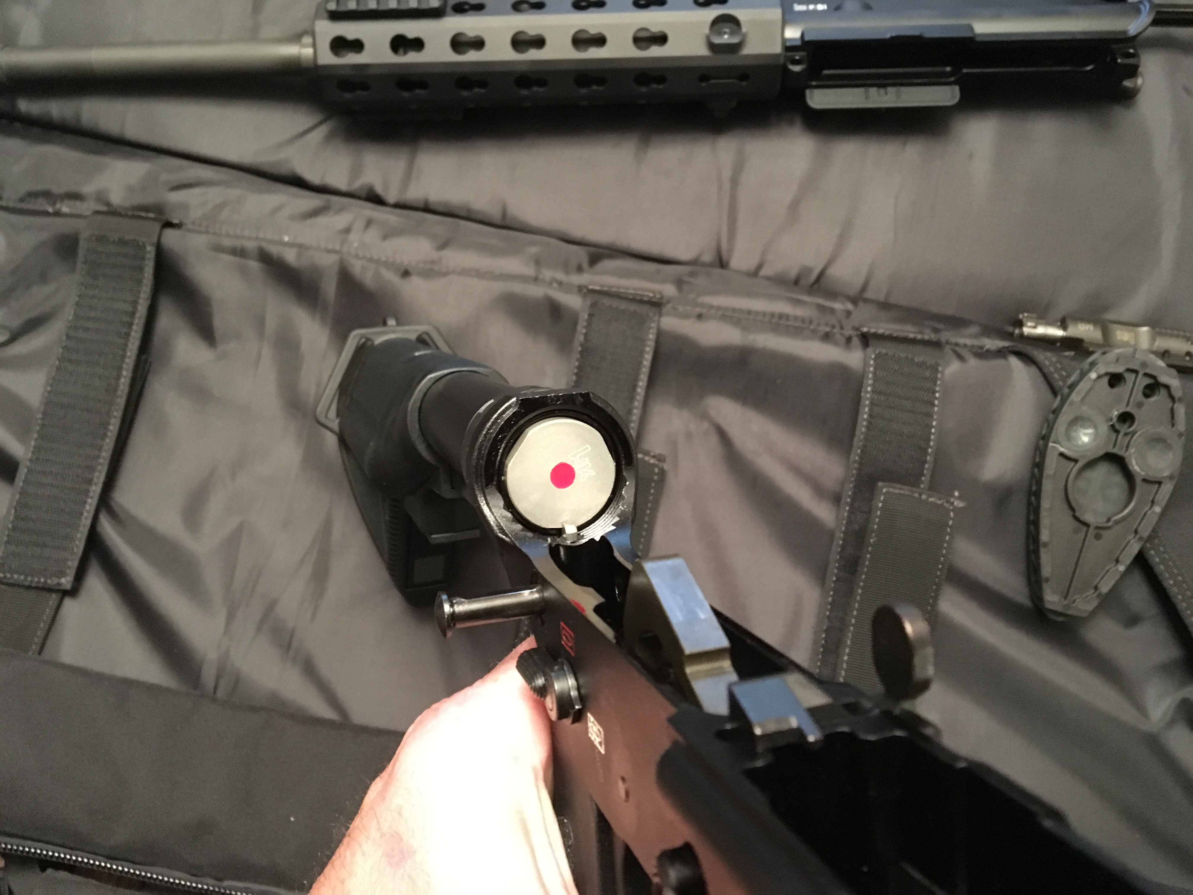WTS: Hk MR556A1 like new w/HK bag/ lower price-1de41661-b65a-4ecd-9df8-89ac35e3e74e.jpeg