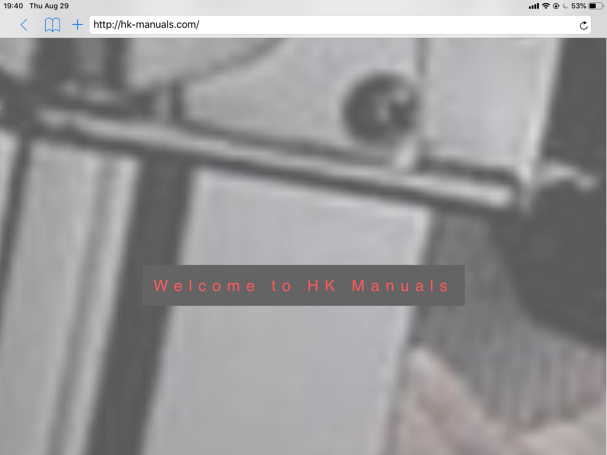 HK PDF Manuals-1e13d956-f23e-467d-9e0f-e24b84f2d24f.png