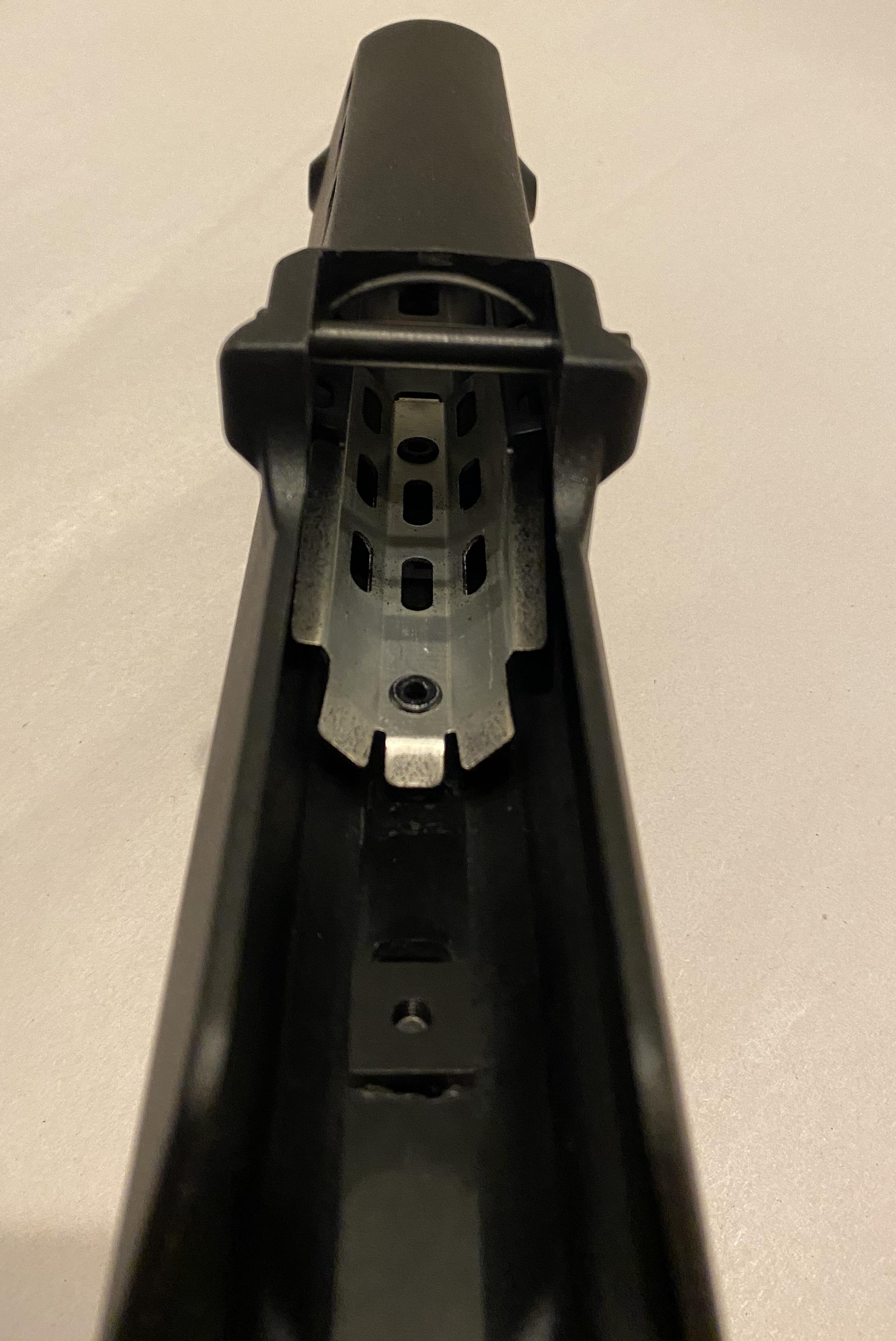 WTS: Parts list-G36E/K handguards, sight rails, G28 FH, MR556/416 stock/grip, VP9/P30-1fef8609-611d-4b30-a849-60c4a6683a2a.jpeg
