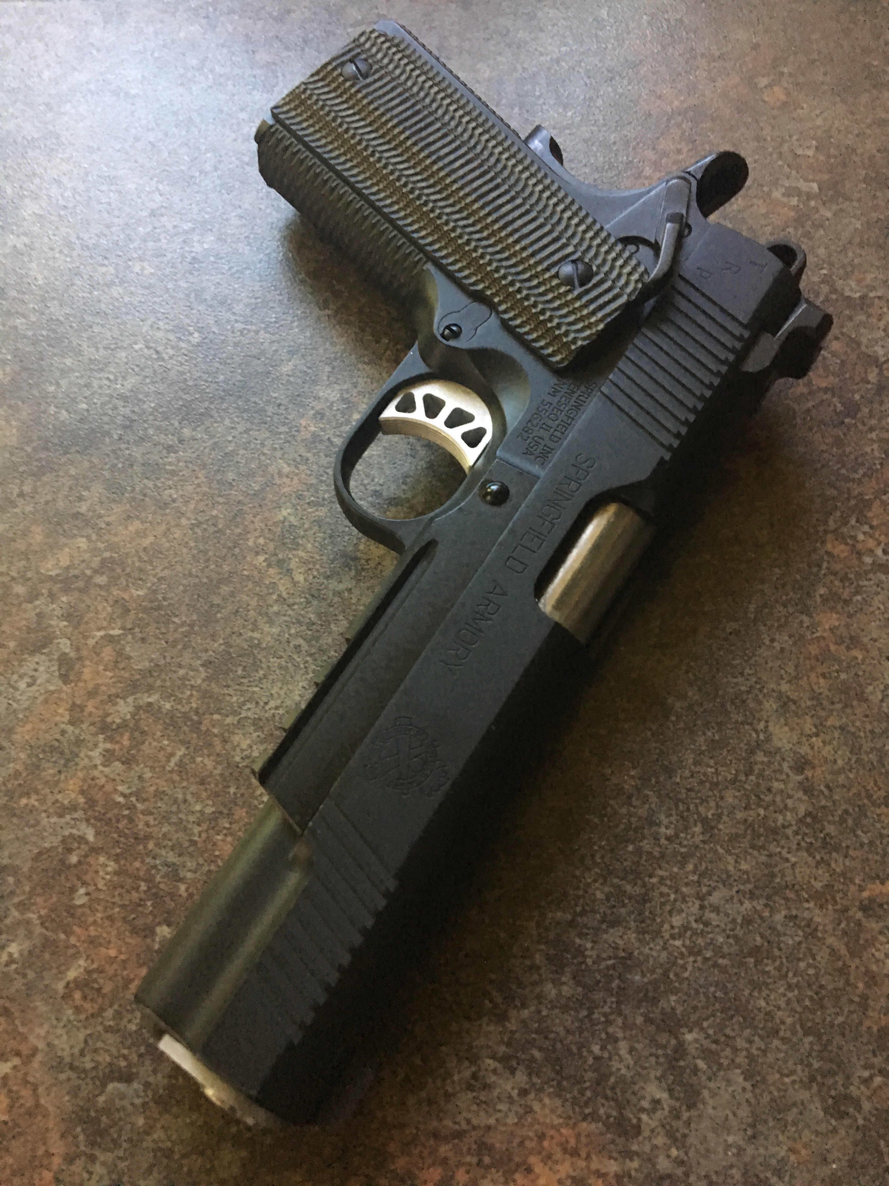 WTS/WTT: Les Baer TRS 45ACP & Springfield TRP 10MM-2.jpeg