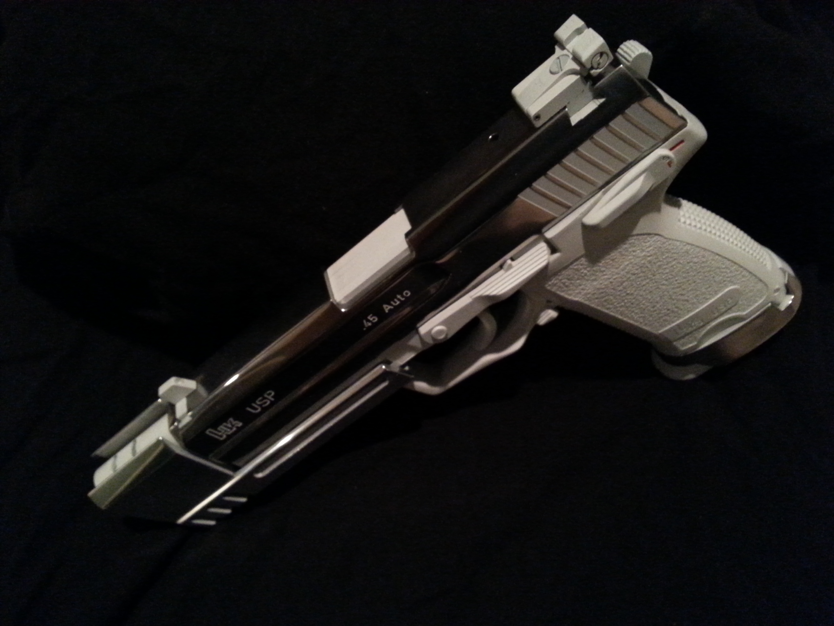 Let's See Your USP's!-2.jpg