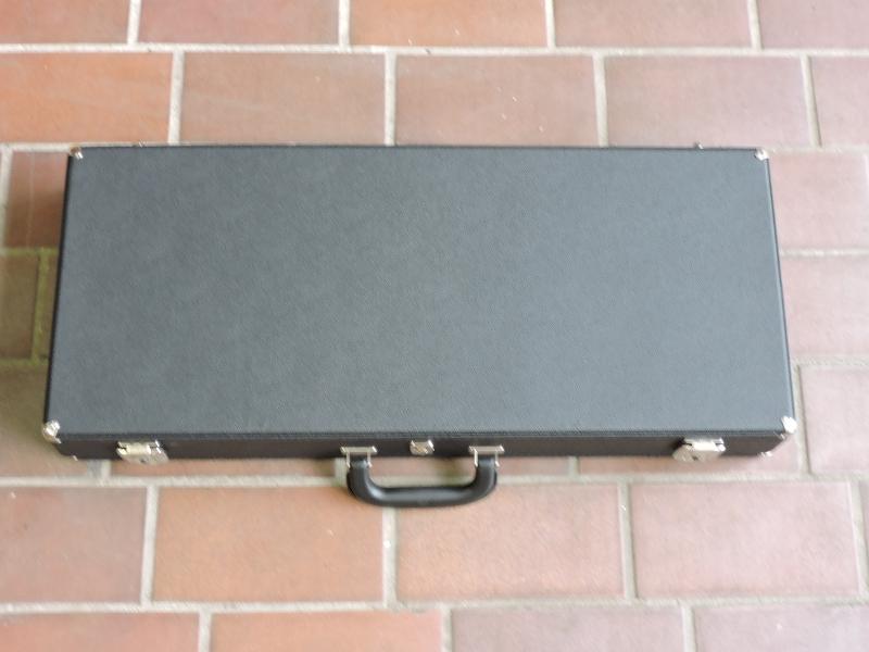 MP7 Hard Case-2.jpg