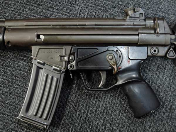 If the HK53 was adopted by the Bundeswehr-20160218_815772.jpg