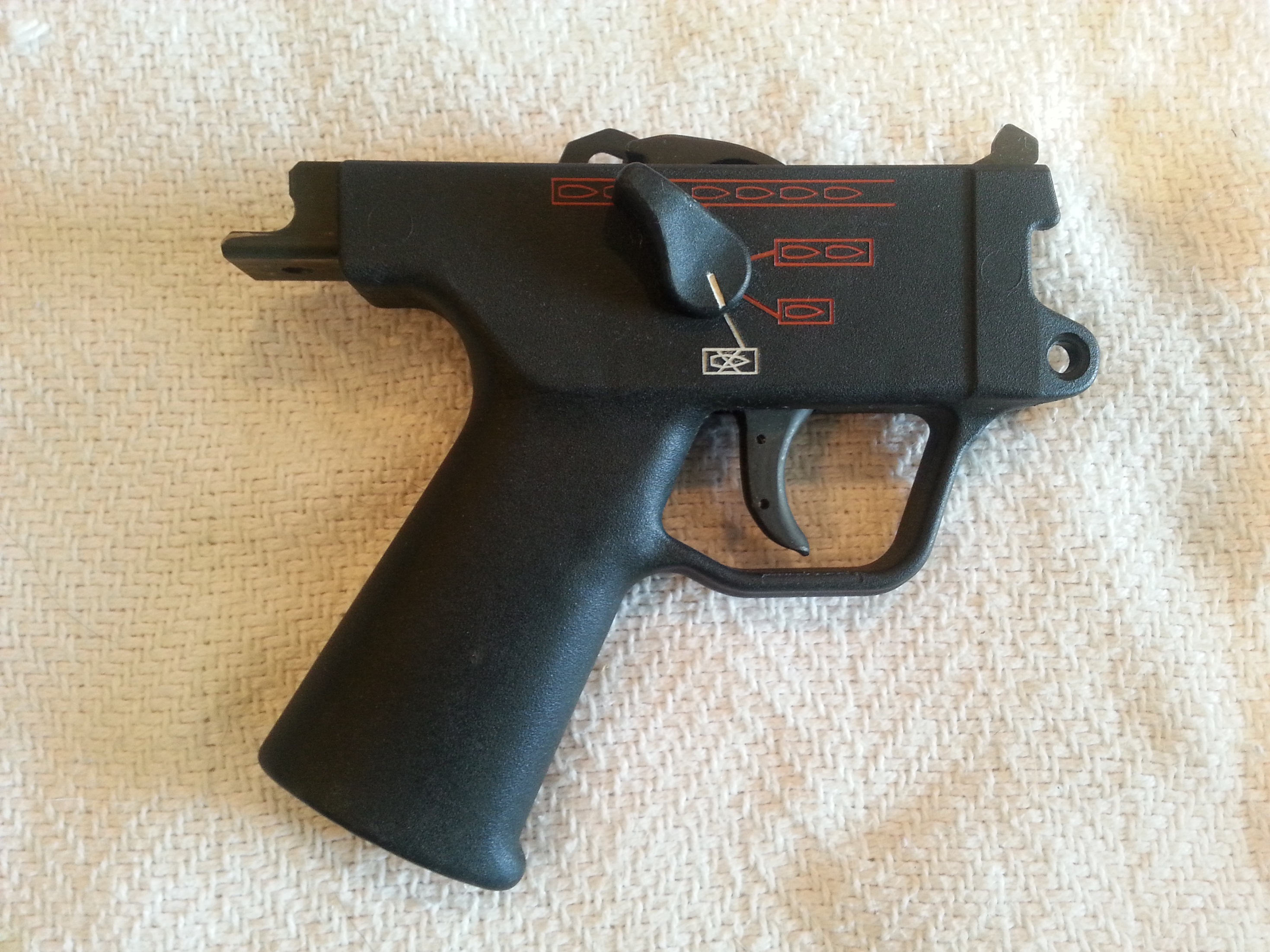 WTS: MP5/94 4 position trigger group-20160905_104116.jpg