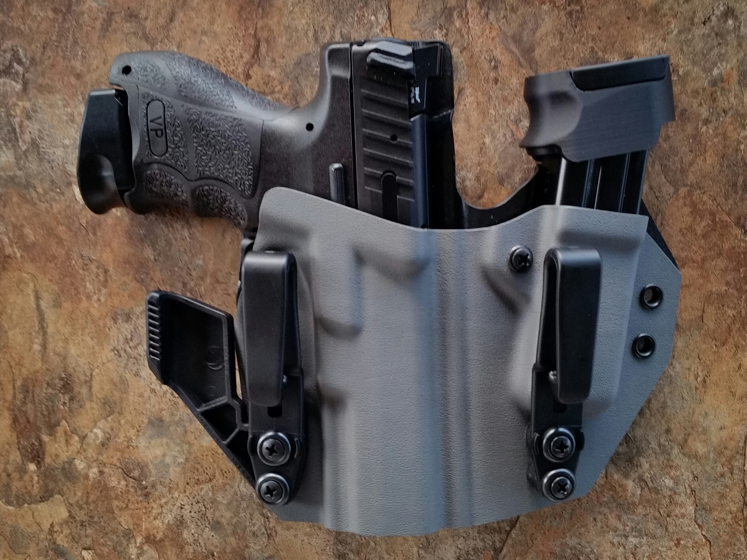 Has anyone tried the VP9SK/P30SK HKparts.net +2 mag extensions?-2017-07-10-18.43.17.jpg