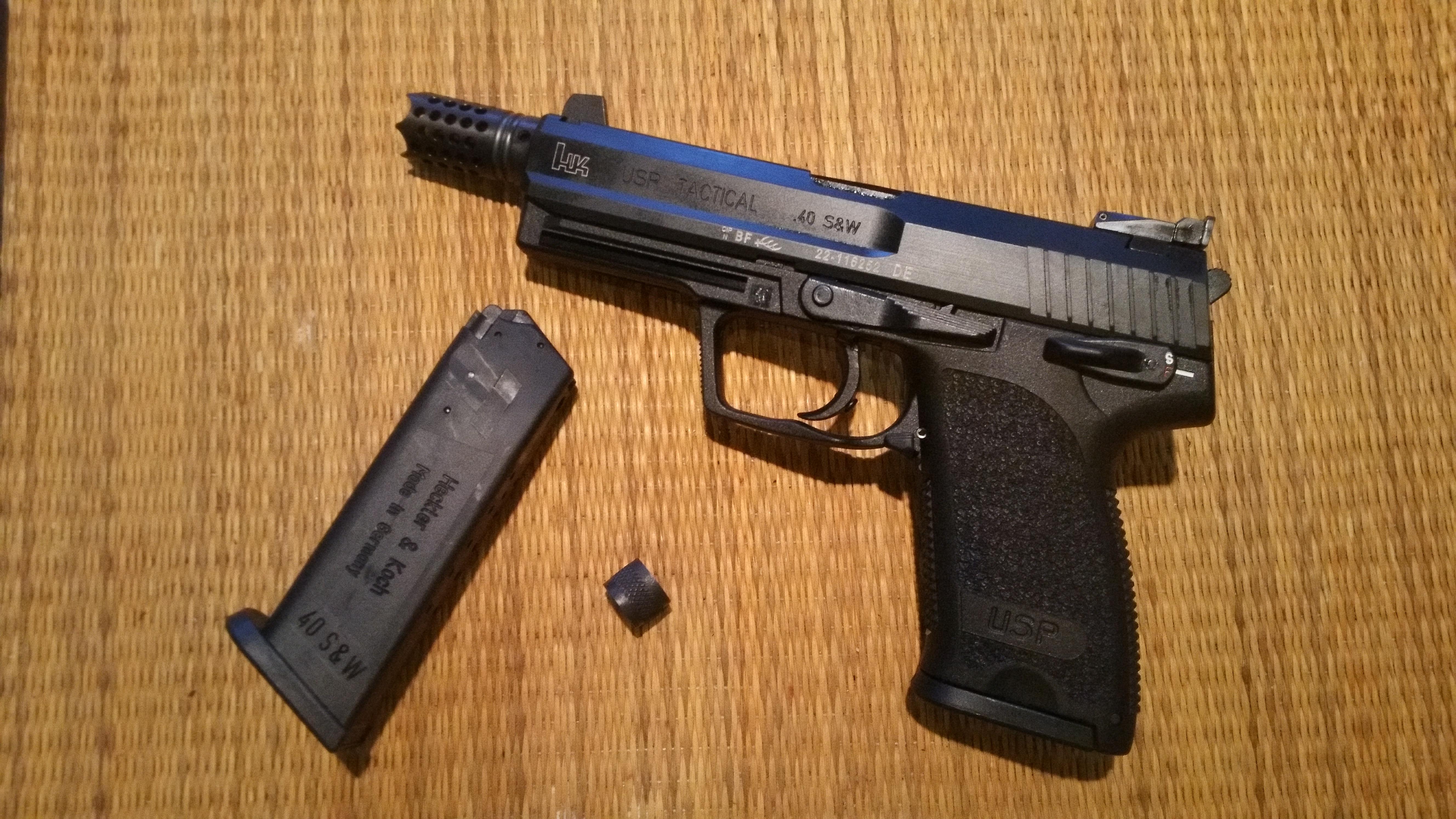 .40 S&W, Which HK Pistol?-20170314_191245_001.jpg