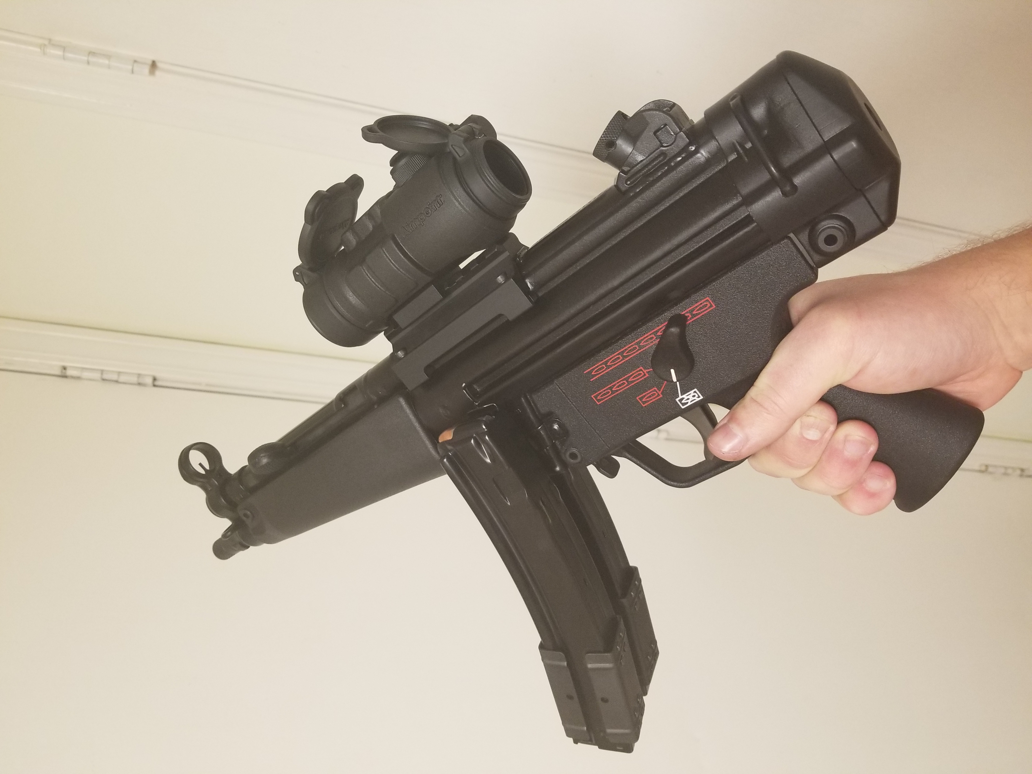 Let's See Your MP5's!-20180119_194535_1561648724727.jpg