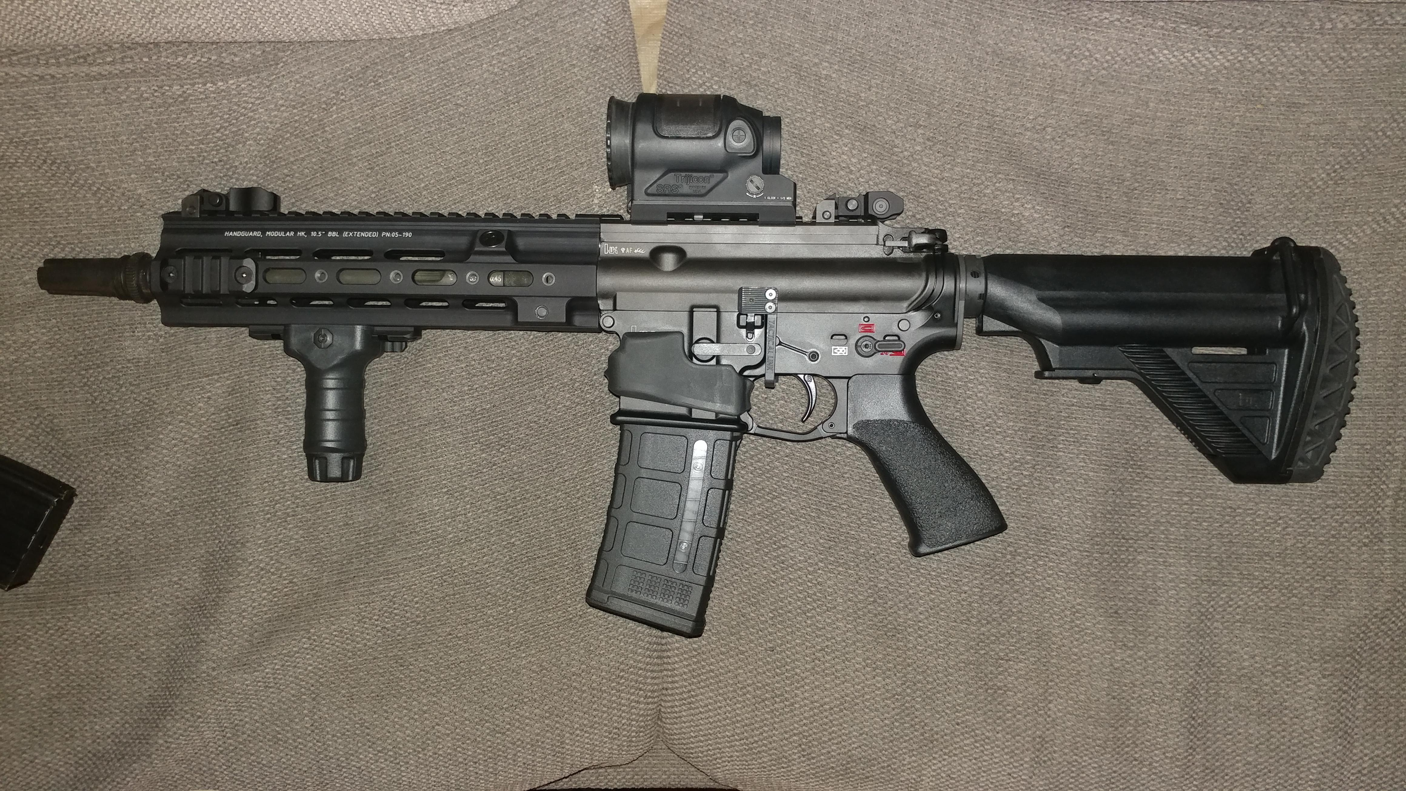 HK416 Owners Picture Thread (genuine HK416's only please)-20180504_033842.jpg