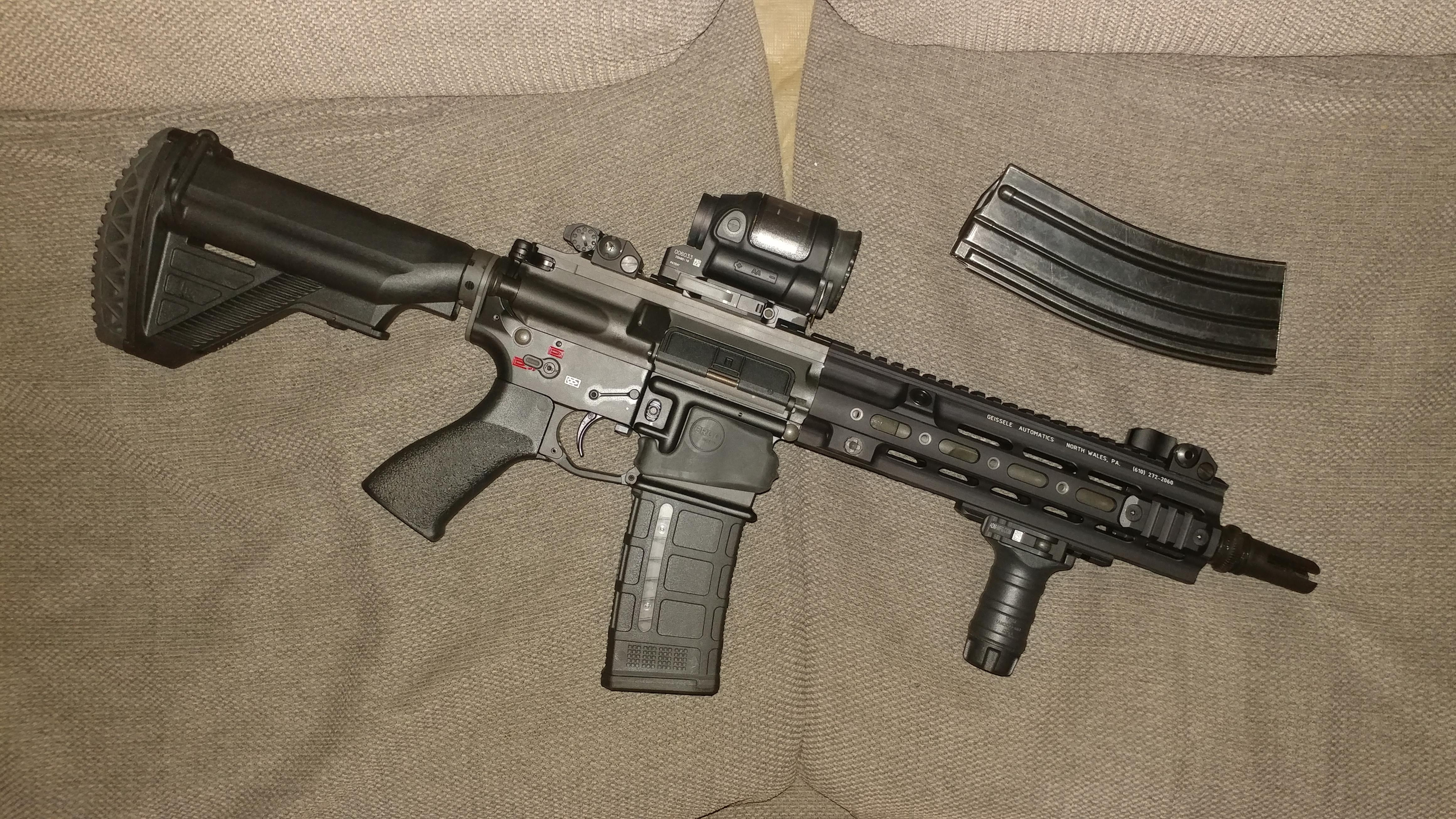 HK416 Owners Picture Thread (genuine HK416's only please)-20180504_033926.jpg