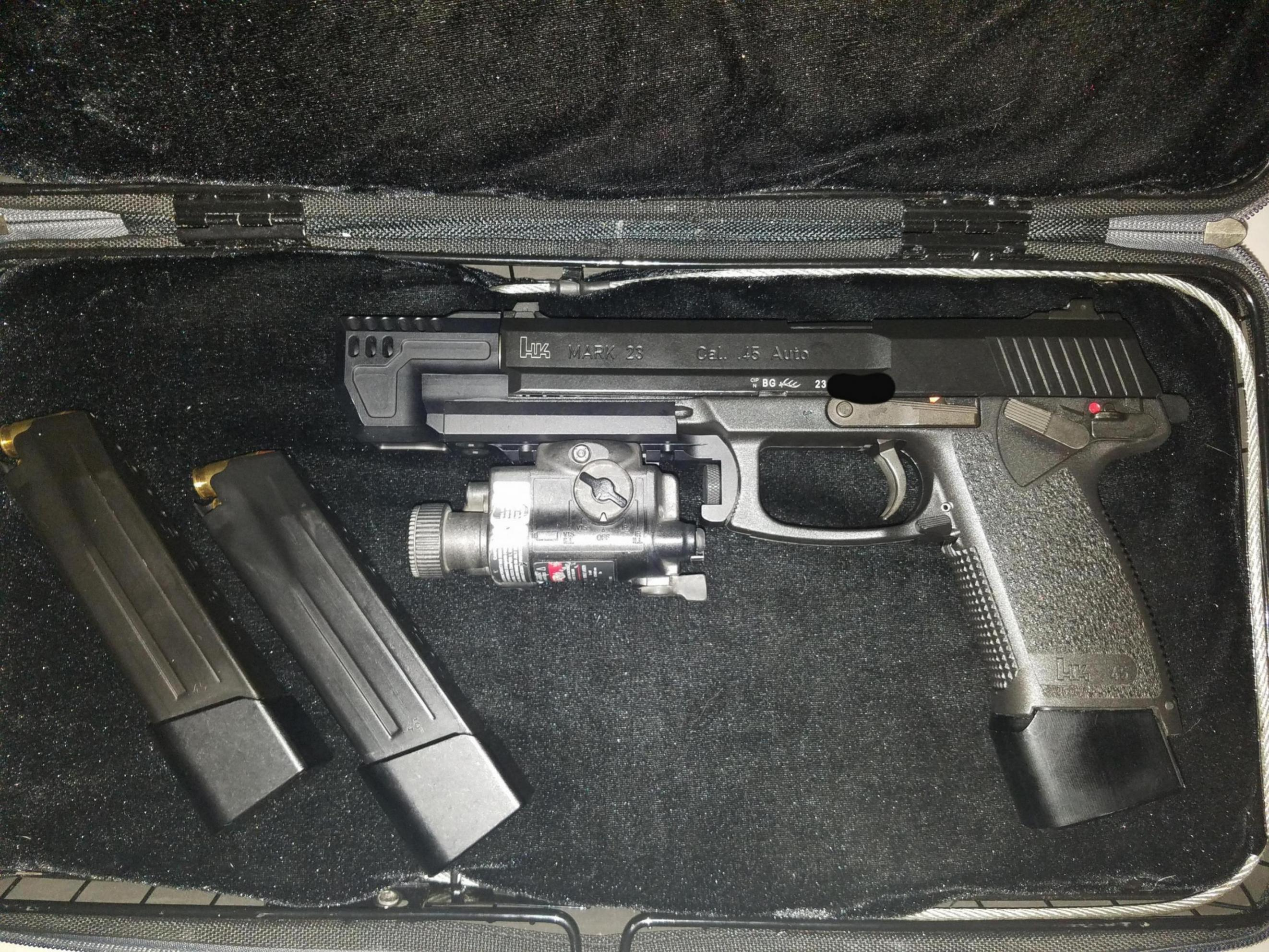 Anybody put a match weight on their USP 45 Tactical yet?-20180827_212259_1536108303666.jpg